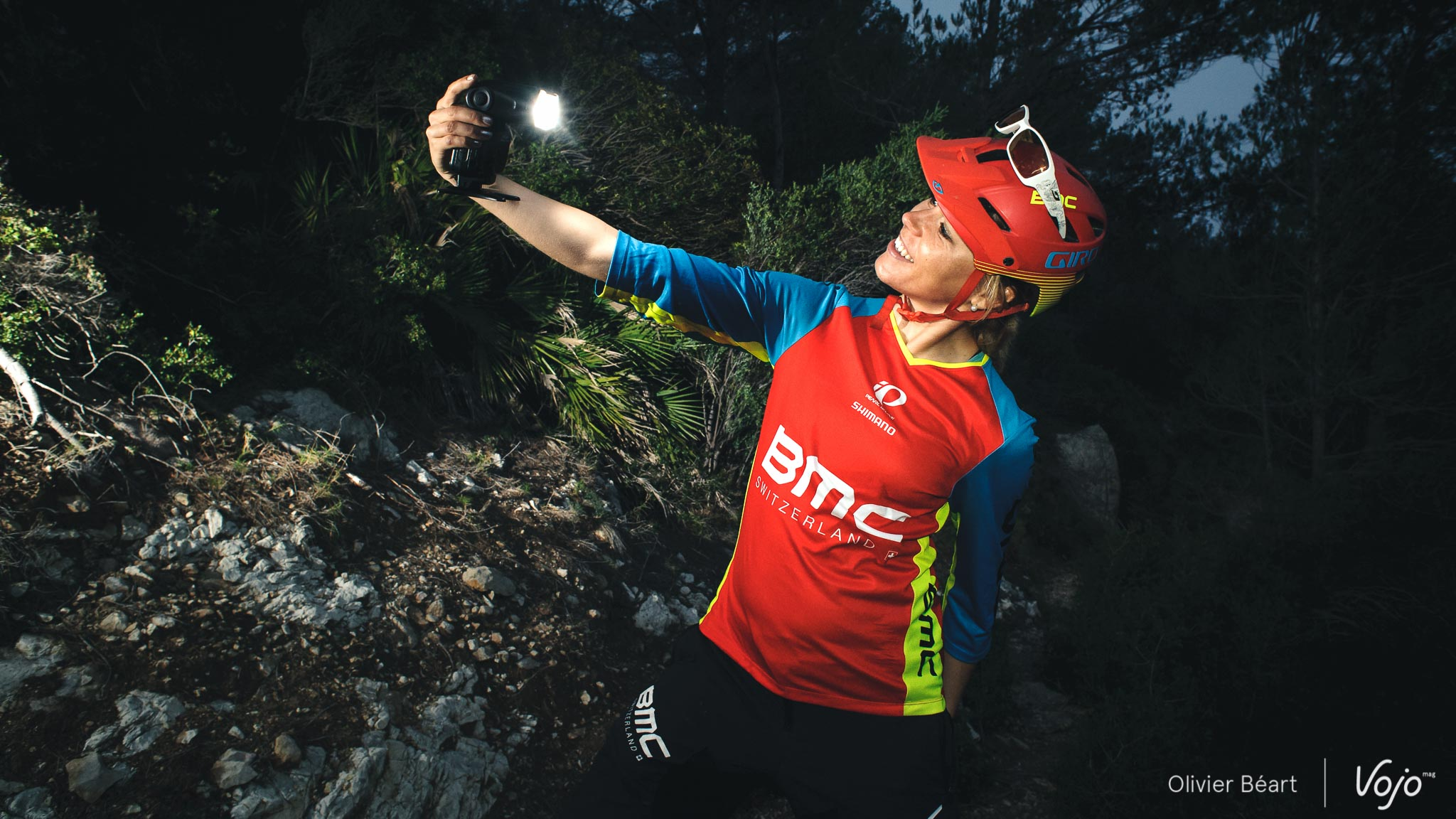Francois_Bailly_Maitre_Interview_BMC_TrailCrew_Copyright_OBeart_VojoMag-7