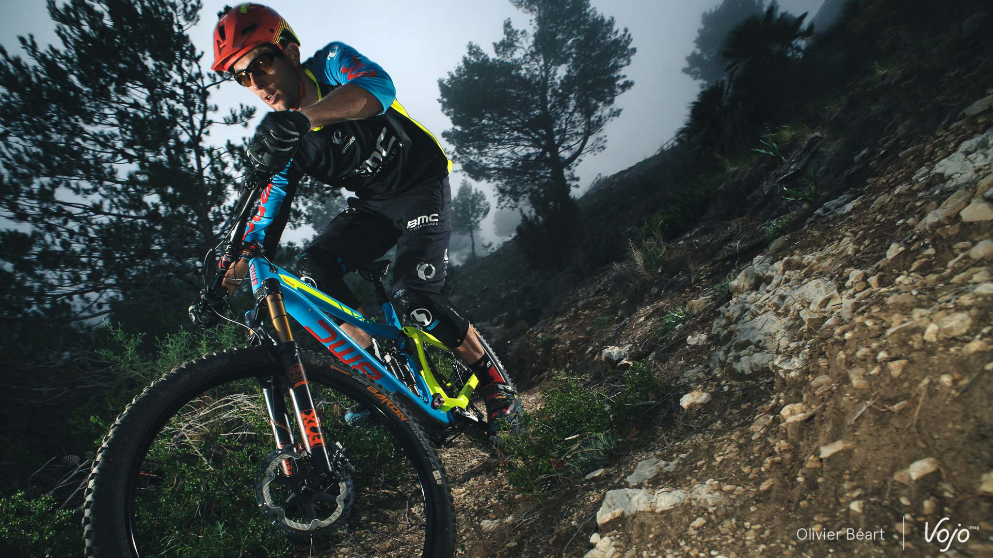 Francois_Bailly_Maitre_Interview_BMC_TrailCrew_Copyright_OBeart_VojoMag-8