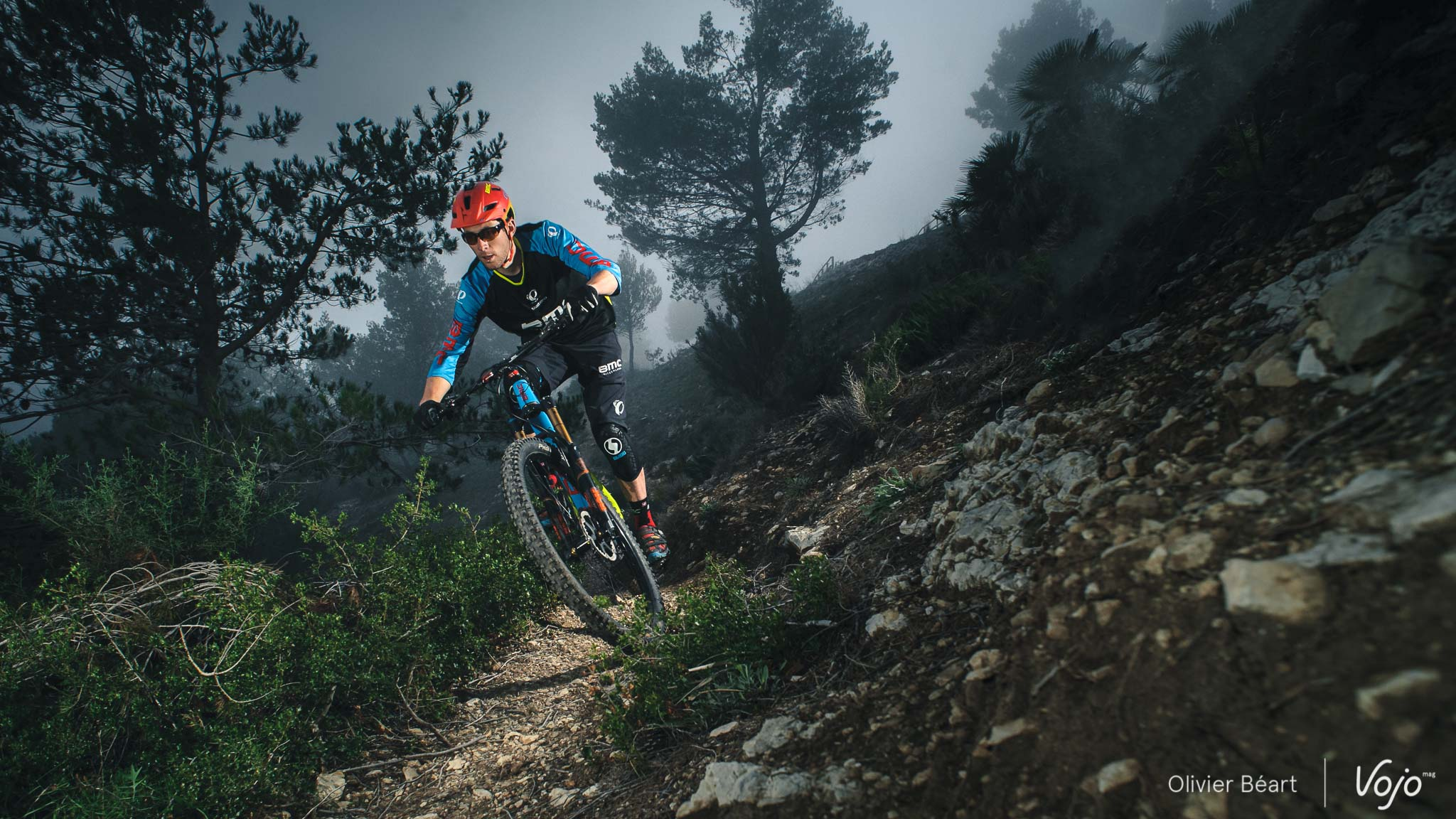 Francois_Bailly_Maitre_Interview_BMC_TrailCrew_Copyright_OBeart_VojoMag-9
