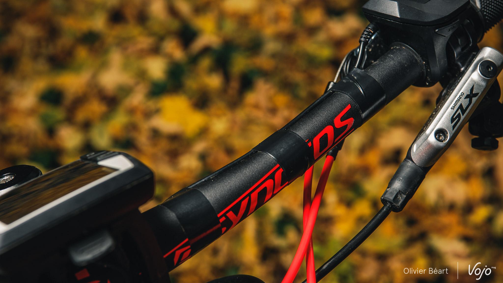 Scott_e_Genius_Test_b_Bicycle_VojoMag-1-10