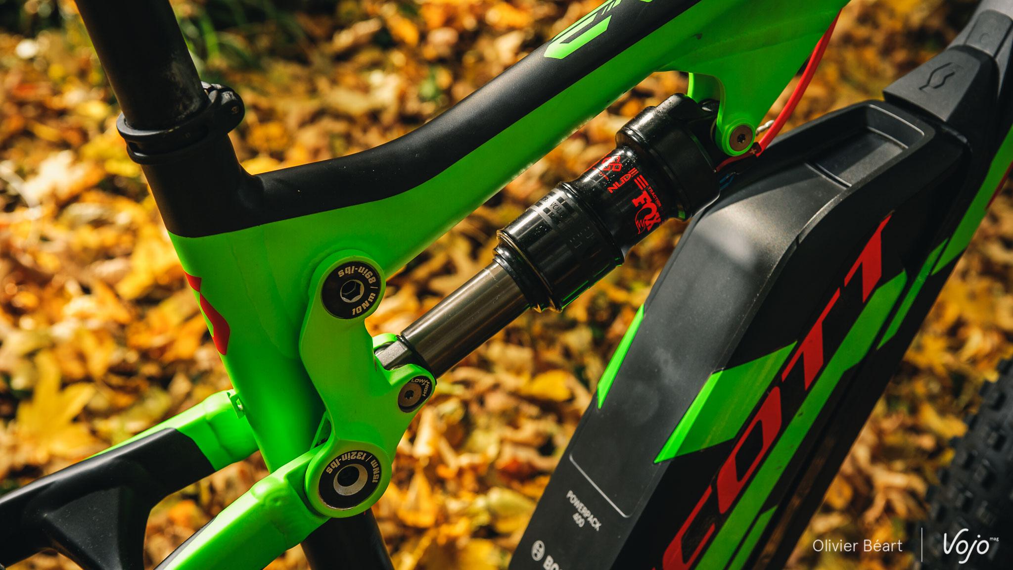 Scott_e_Genius_Test_b_Bicycle_VojoMag-1-2
