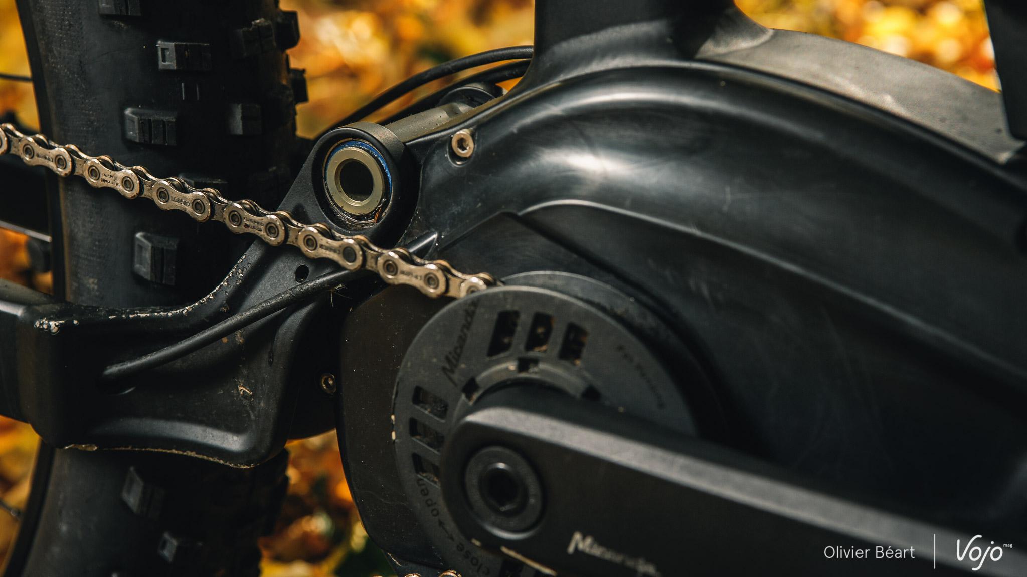 Scott_e_Genius_Test_b_Bicycle_VojoMag-1-3