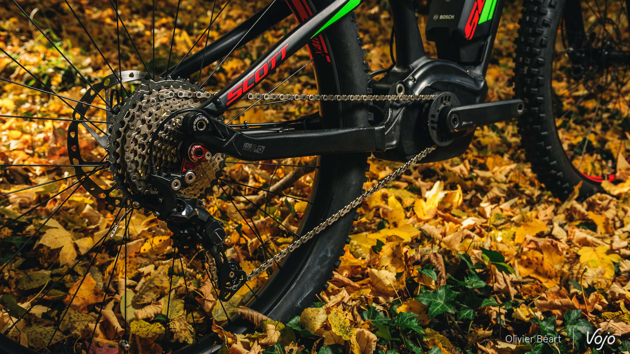 Scott_e_Genius_Test_b_Bicycle_VojoMag-1-7