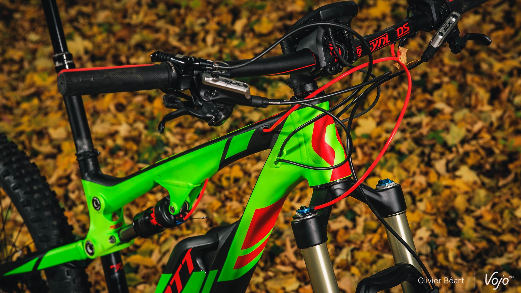 Scott_e_Genius_Test_b_Bicycle_VojoMag-1