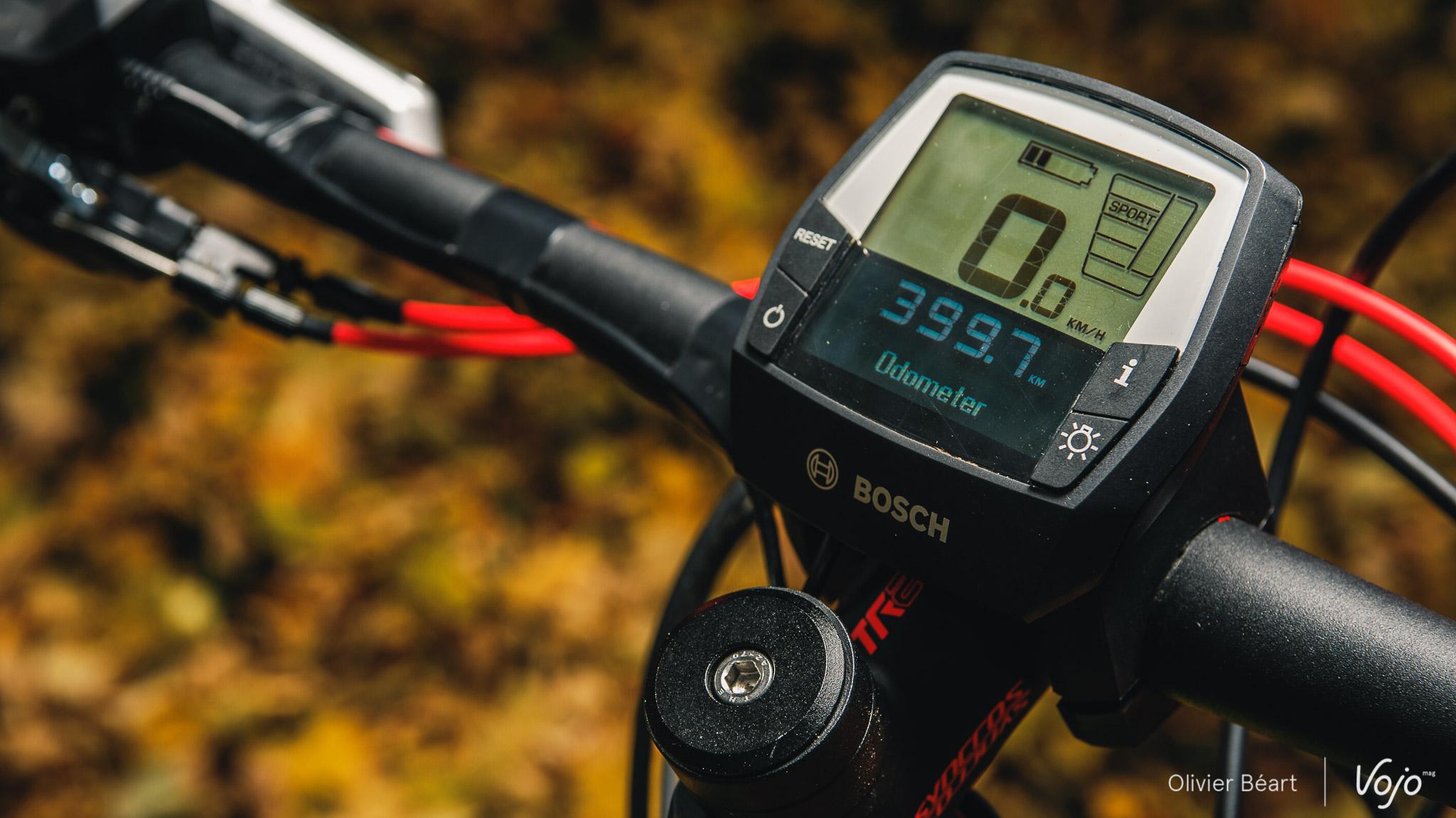 Scott_e_Genius_Test_b_Bicycle_VojoMag-2-3