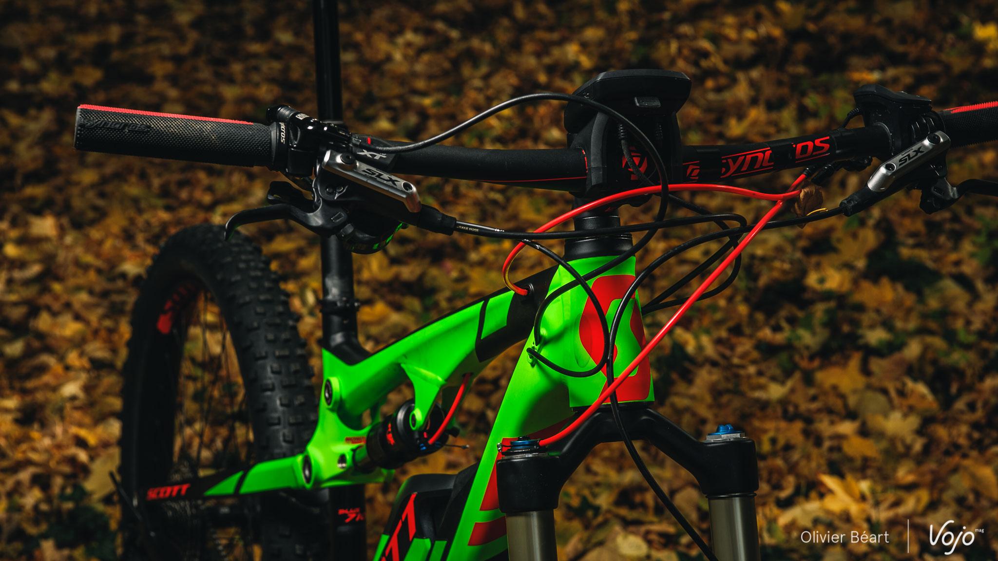 Scott_e_Genius_Test_b_Bicycle_VojoMag-2
