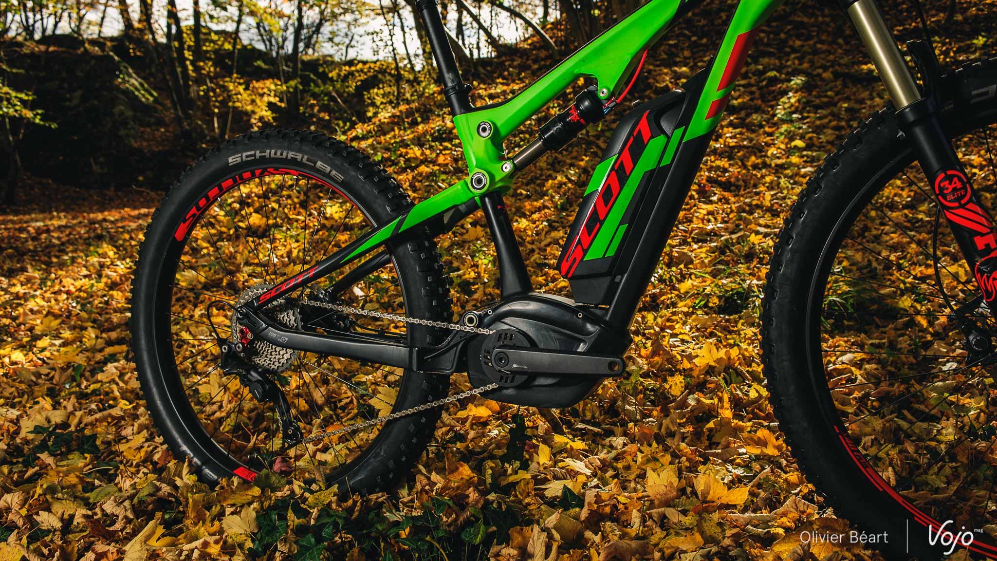 Scott_e_Genius_Test_b_Bicycle_VojoMag-3