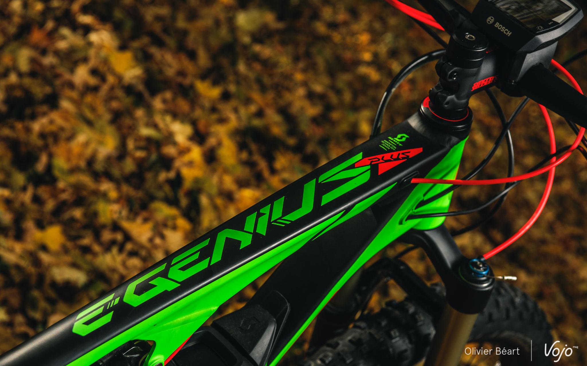 Scott_e_Genius_Test_b_Bicycle_VojoMag-5