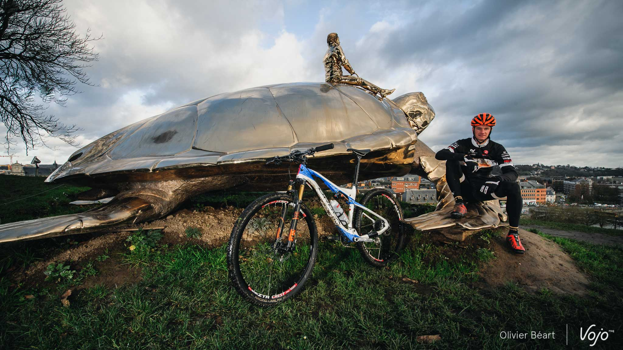 XTerra_Belgium_Namur_parcours_reconnaissance_Copyright_OBeart_VojoMag-10