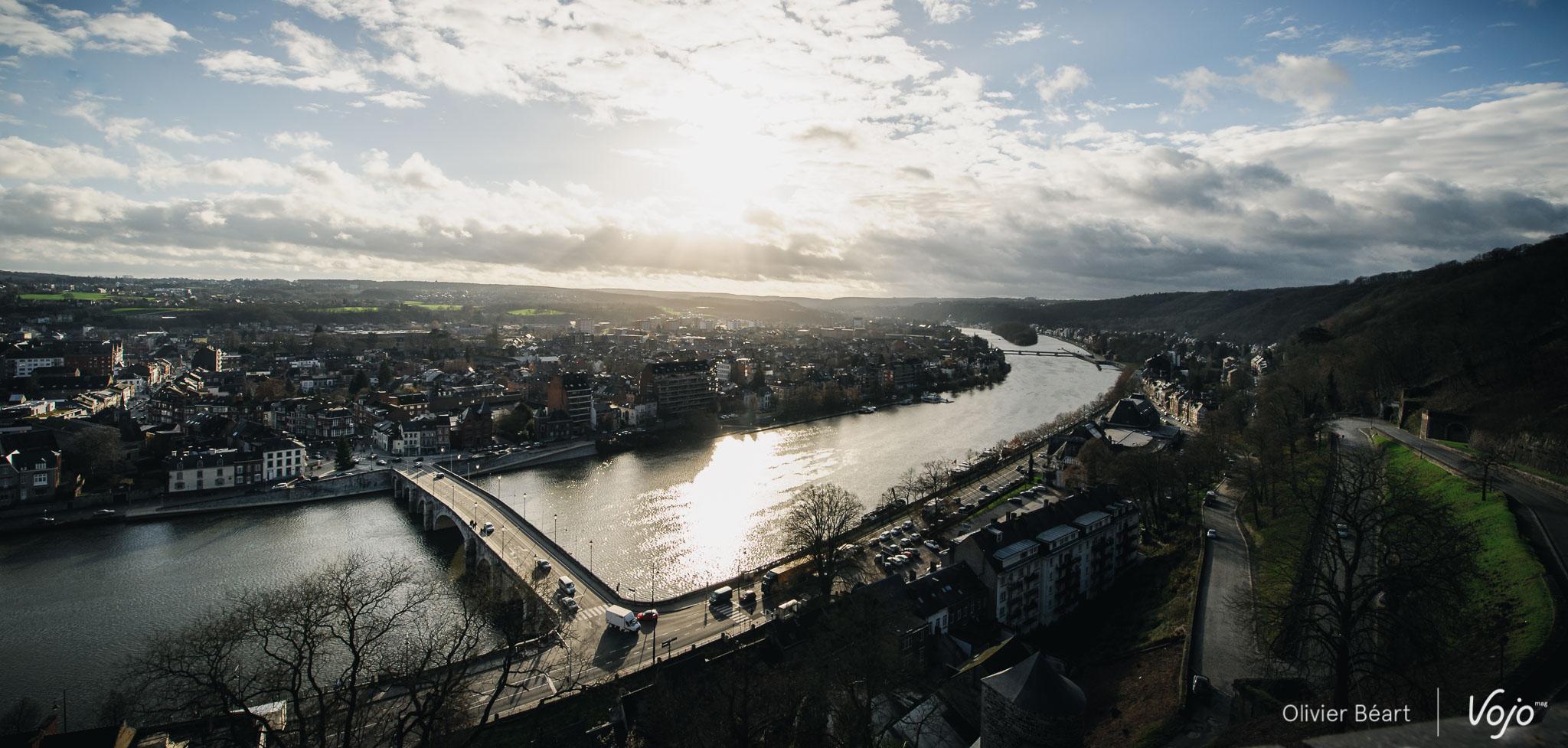 XTerra_Belgium_Namur_parcours_reconnaissance_Copyright_OBeart_VojoMag-12