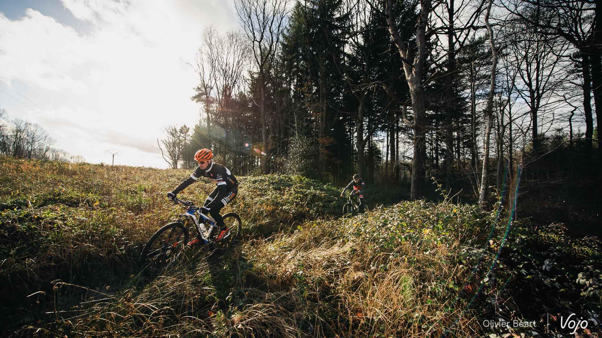 XTerra_Belgium_Namur_parcours_reconnaissance_Copyright_OBeart_VojoMag-20