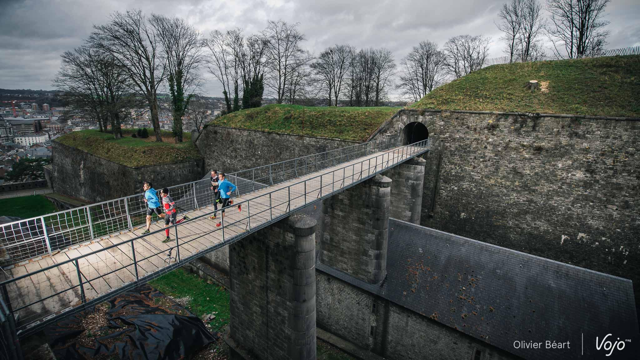 XTerra_Belgium_Namur_parcours_reconnaissance_Copyright_OBeart_VojoMag-24