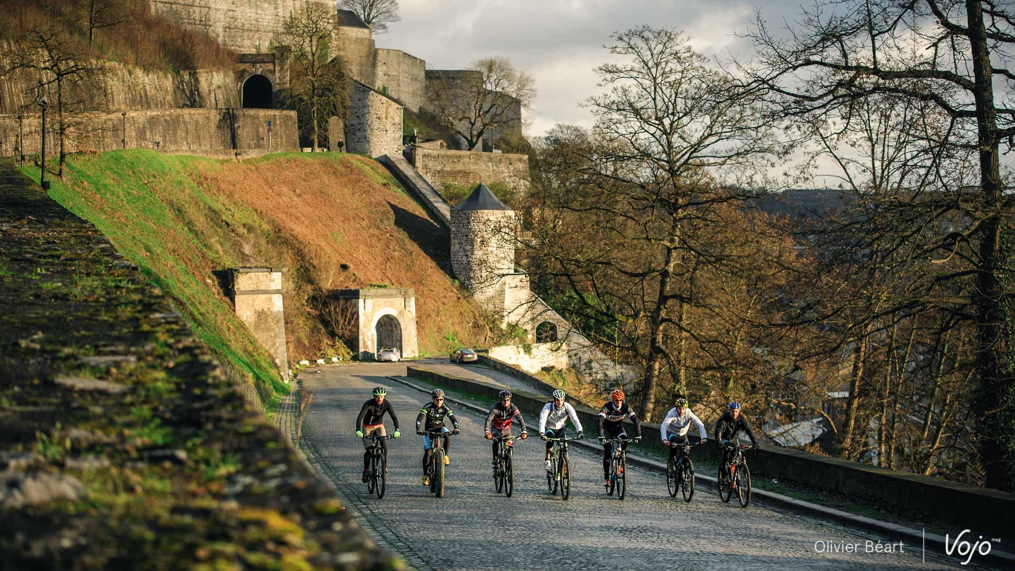 XTerra_Belgium_Namur_parcours_reconnaissance_Copyright_OBeart_VojoMag-26