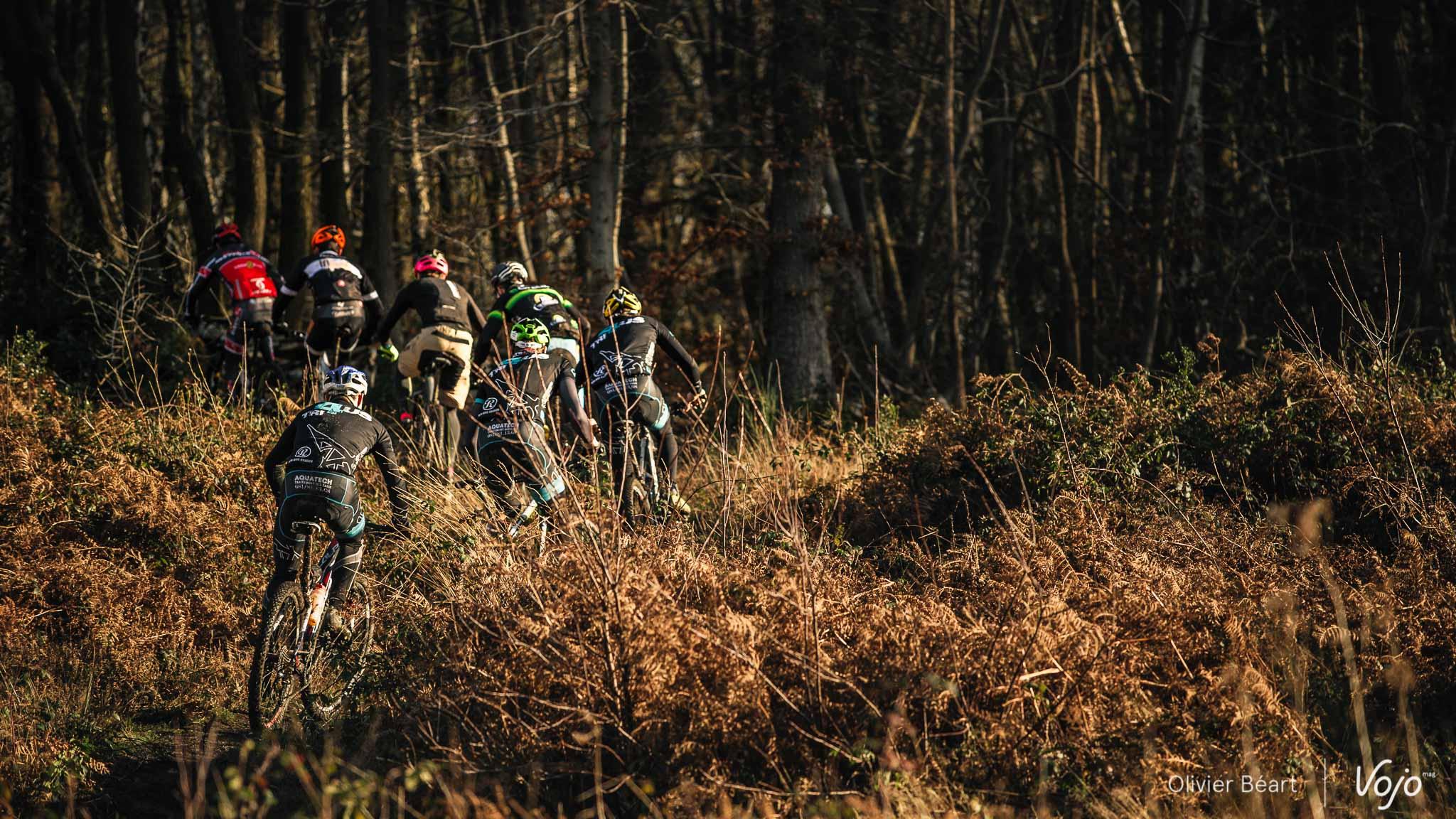 XTerra_Belgium_Namur_parcours_reconnaissance_Copyright_OBeart_VojoMag-35