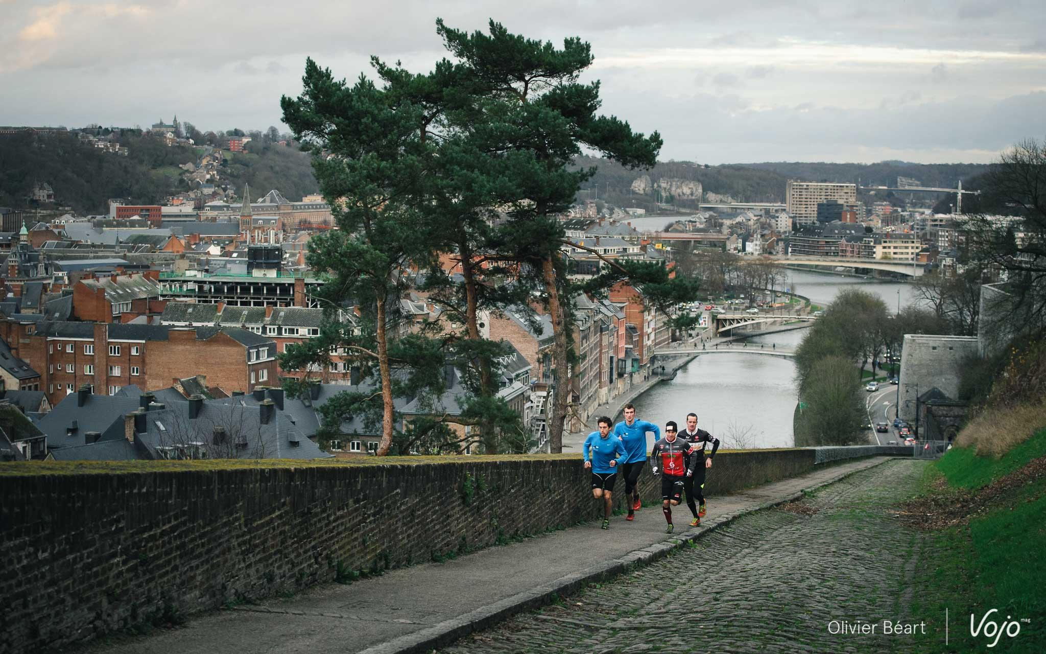 XTerra_Belgium_Namur_parcours_reconnaissance_Copyright_OBeart_VojoMag-44