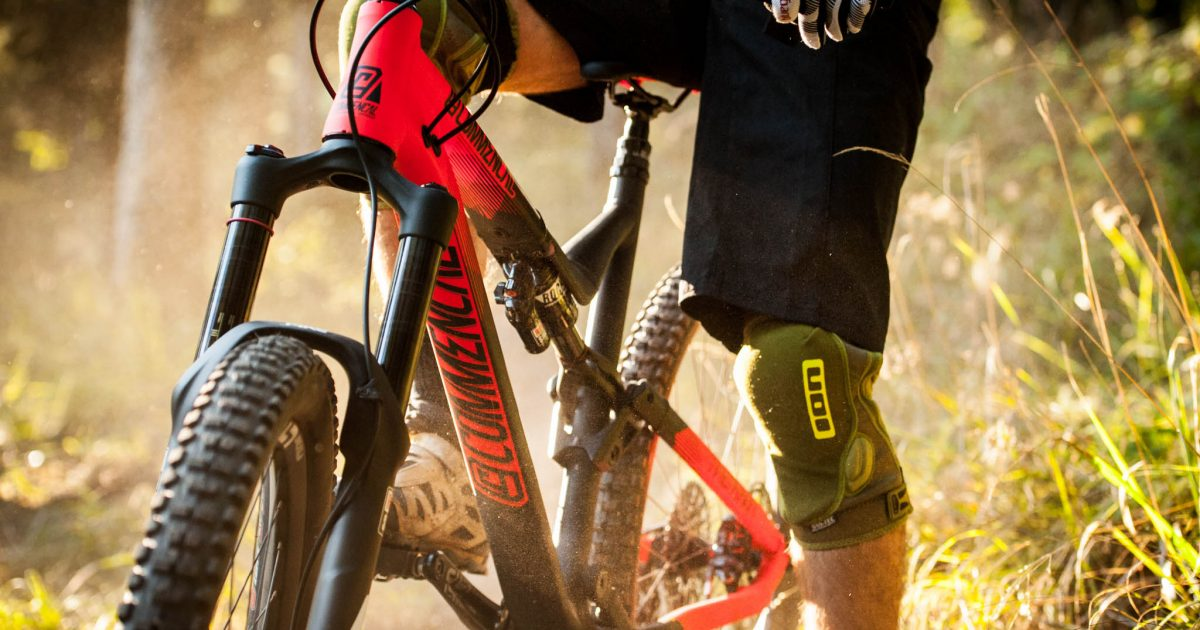 Test - Commencal Meta AM V4 Race : Le bon compromis - Vojo Magazine