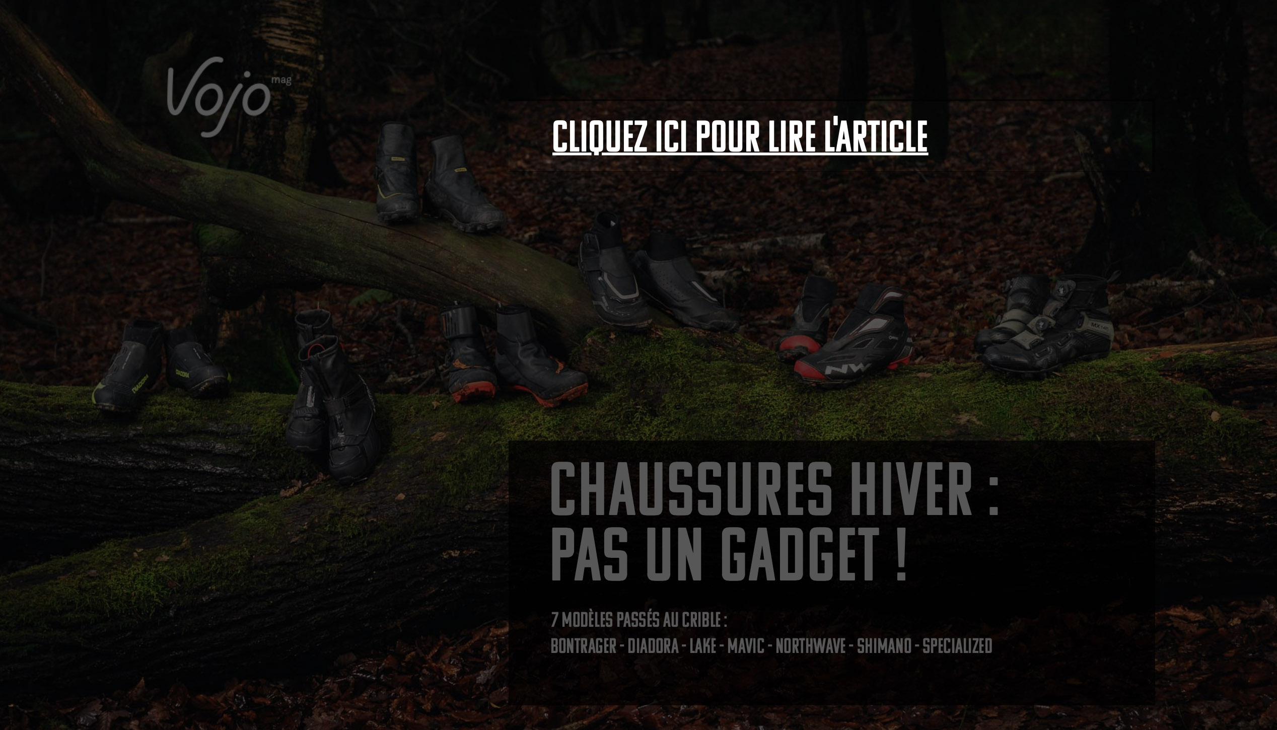 Dossier_chaussures_hiver_vojo