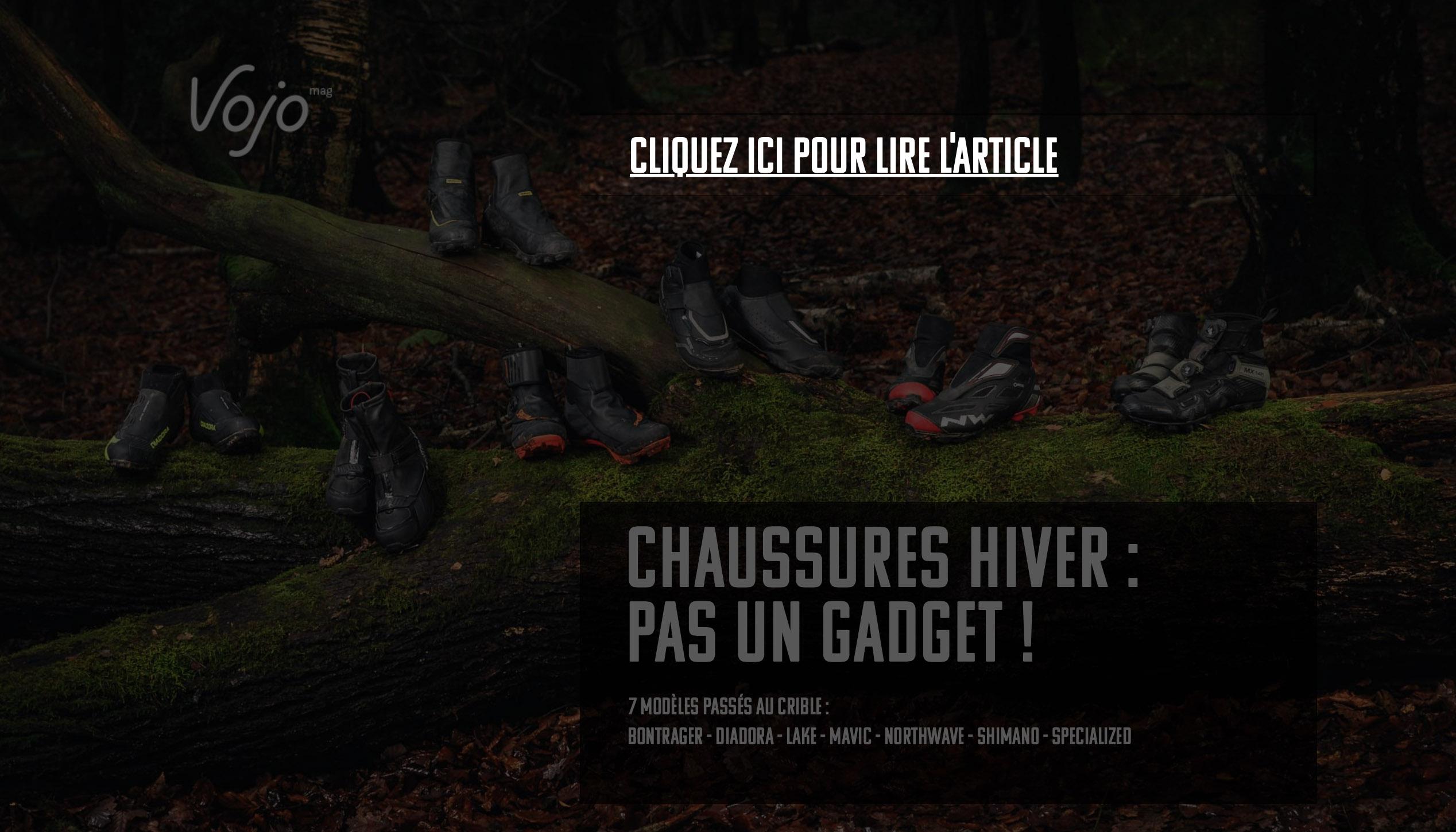 Dossier_chaussures_hiver_vojo