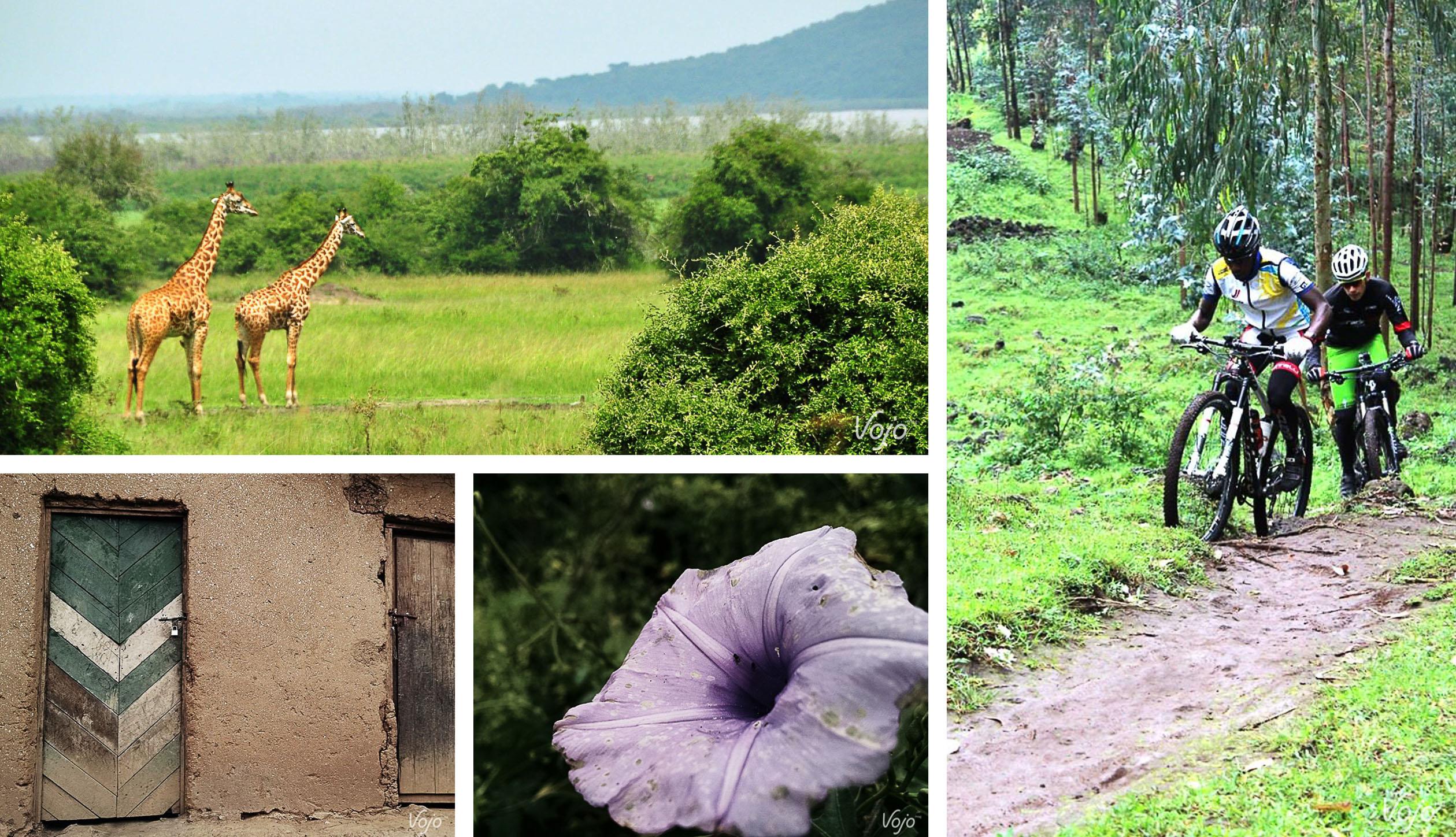 1-Rwanda_Simon_Vojo