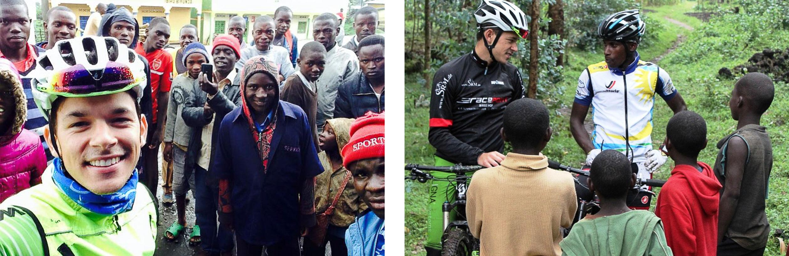 2-Rwanda_Simon_Vojo