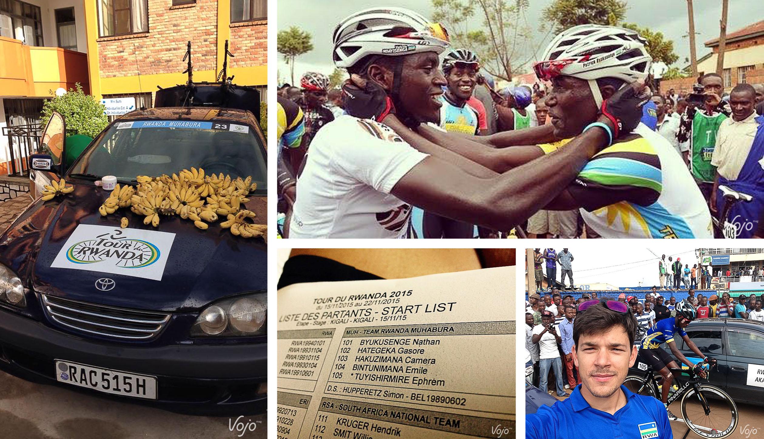3-Rwanda_Simon_Vojo