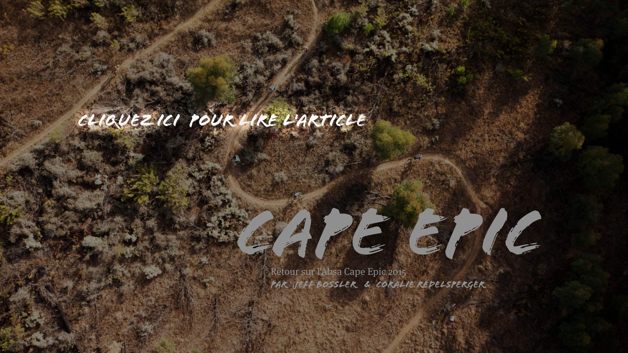 Cape_Epic_VojoMag_Jef_Bossler_Coralie_Redelsperger