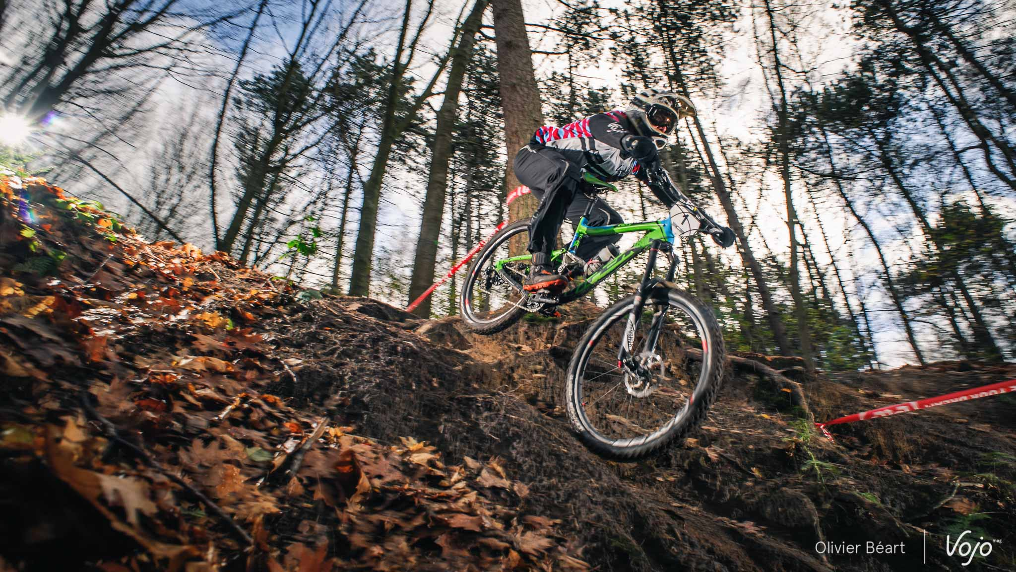 Test_Michelin_Wild_Racer_Enduro_Rear_Action_Copyright_OBeart_VojoMag-3