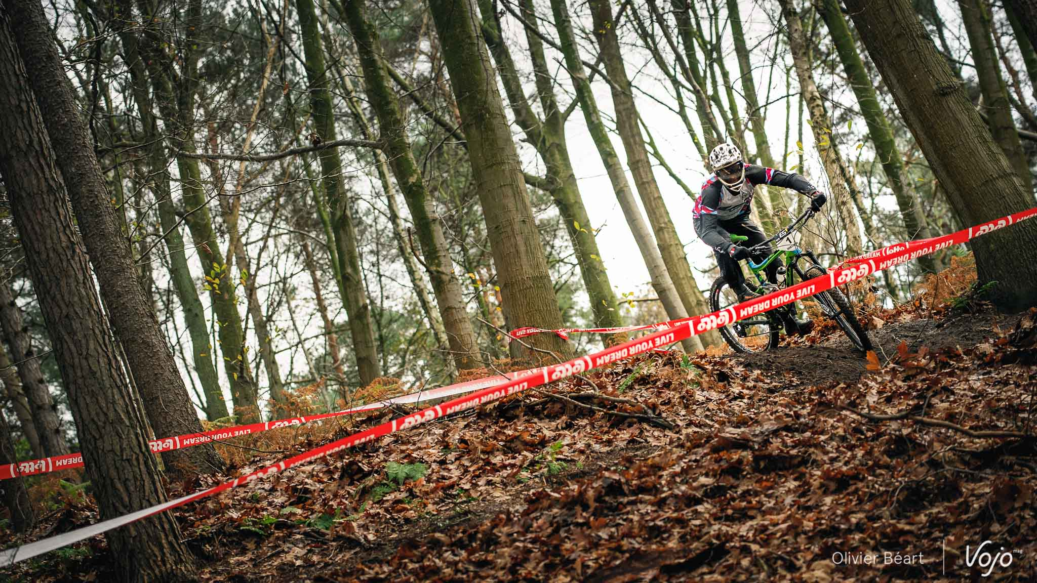 Test_Michelin_Wild_Racer_Enduro_Rear_Action_Copyright_OBeart_VojoMag-4
