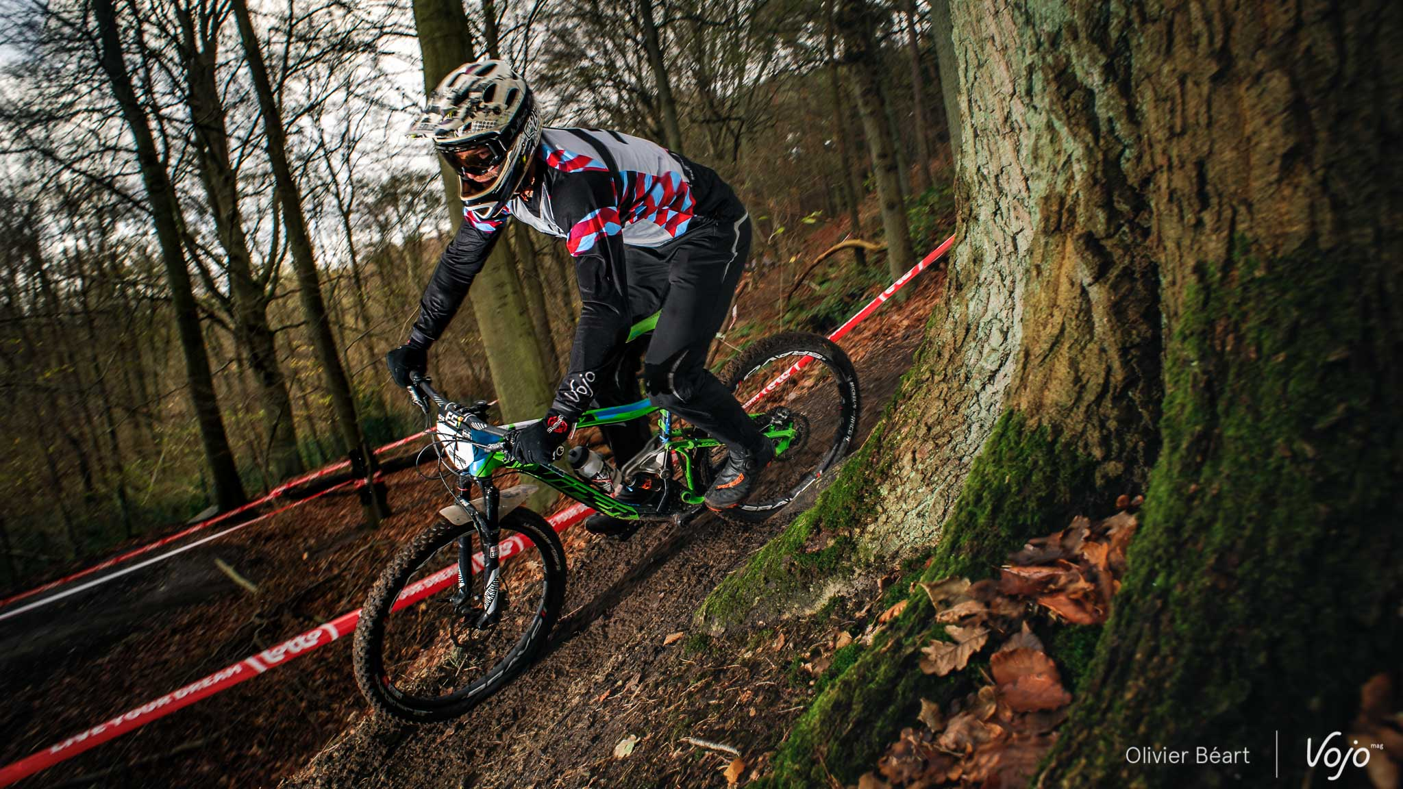 Test_Michelin_Wild_Racer_Enduro_Rear_Action_Copyright_OBeart_VojoMag-5