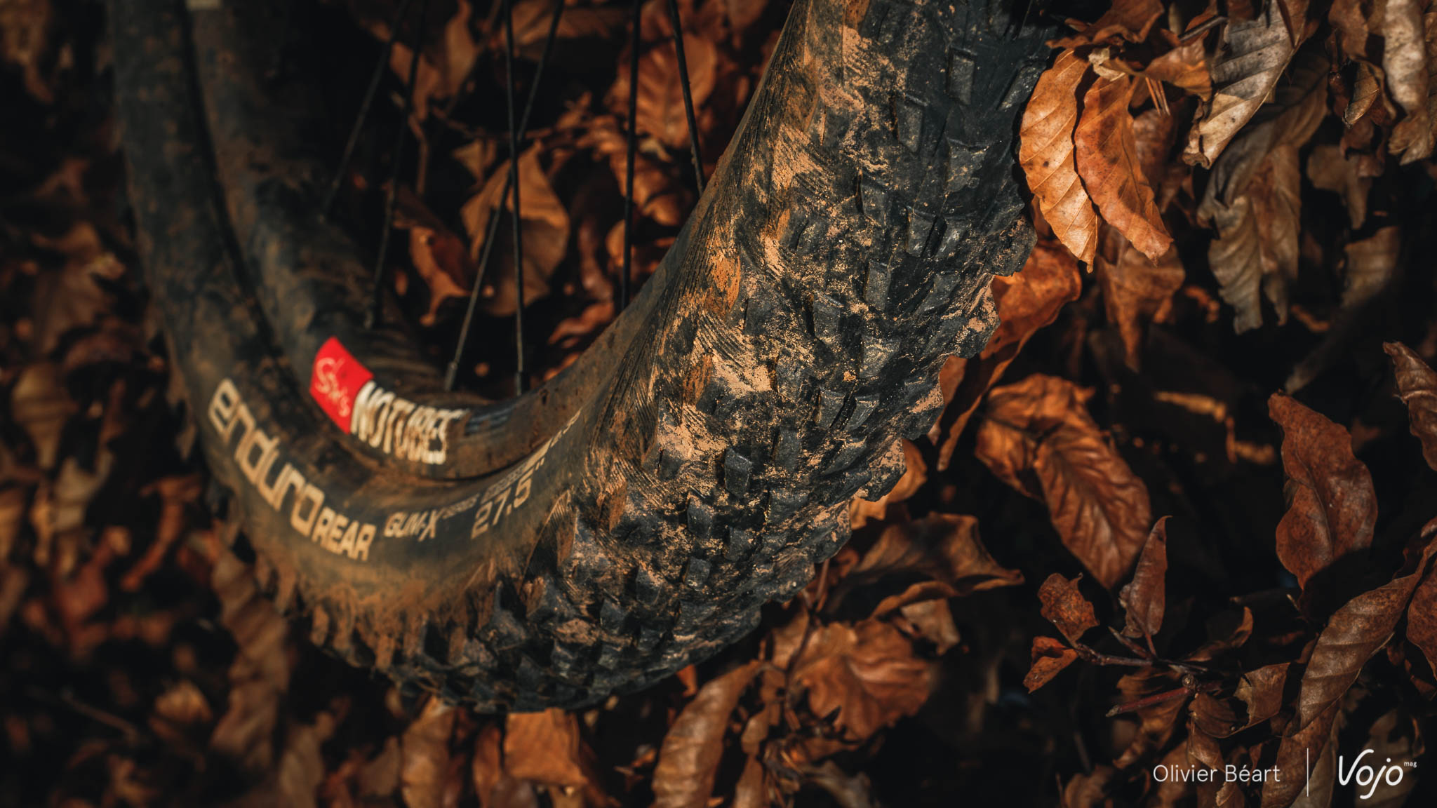 Test_Michelin_Wild_Racer_Enduro_Rear_Copyright_OBeart_VojoMag-4