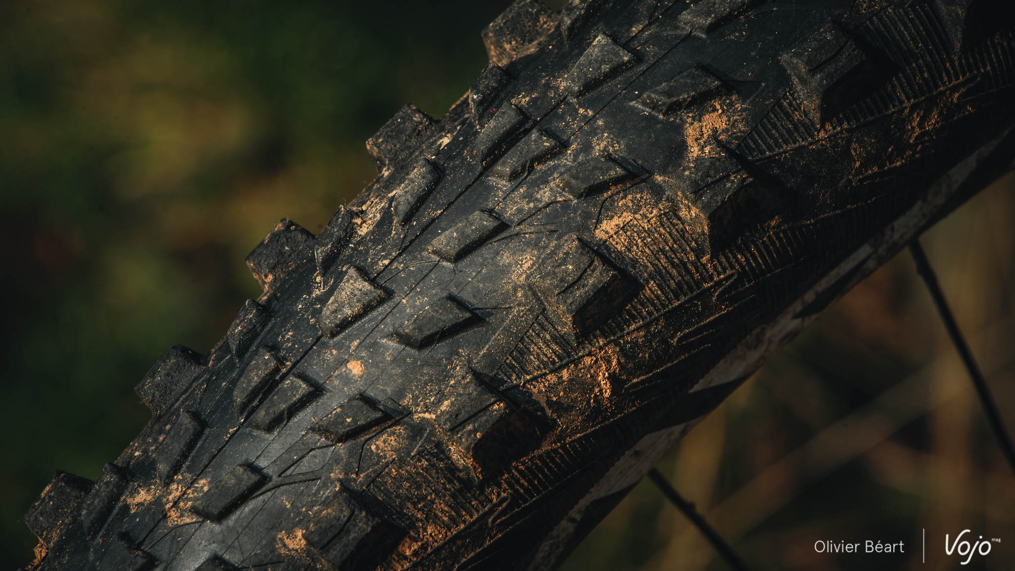 Test_Michelin_Wild_Racer_Enduro_Rear_Copyright_OBeart_VojoMag-6