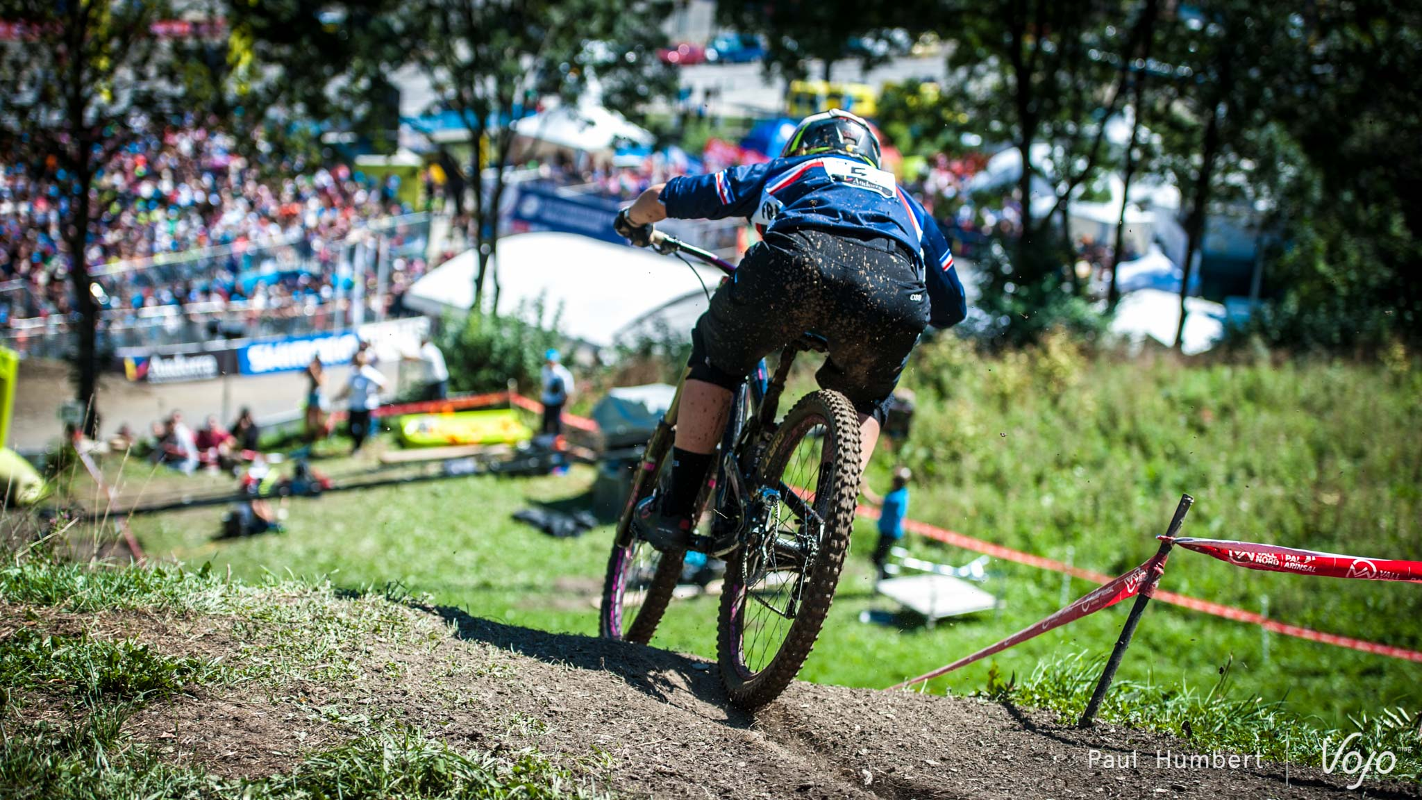 Worldchamps-2015-vojo-DH-211
