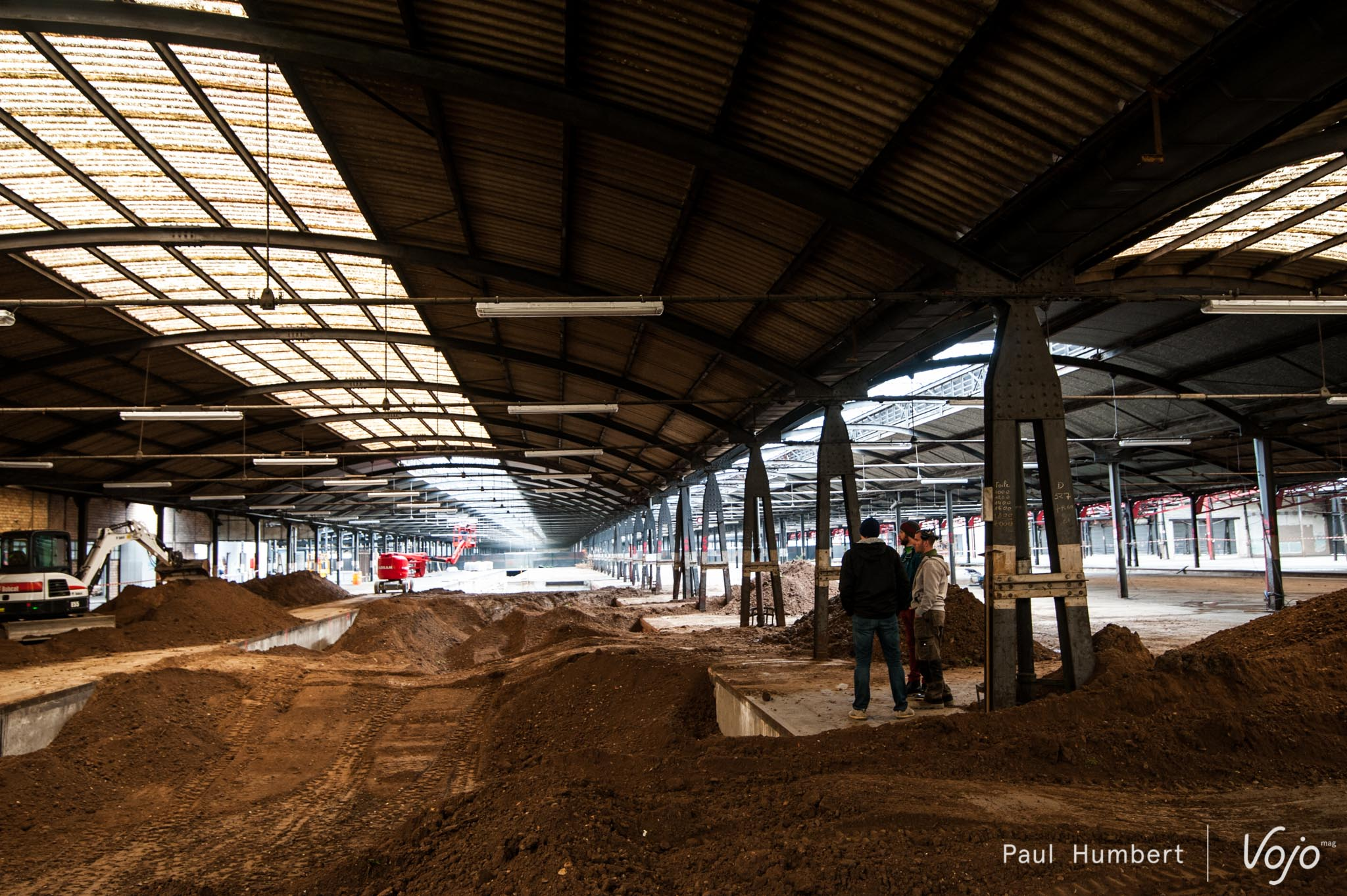 stride-bike-park-indoor-strasbourg-2016-vojo-paul-humbert-11