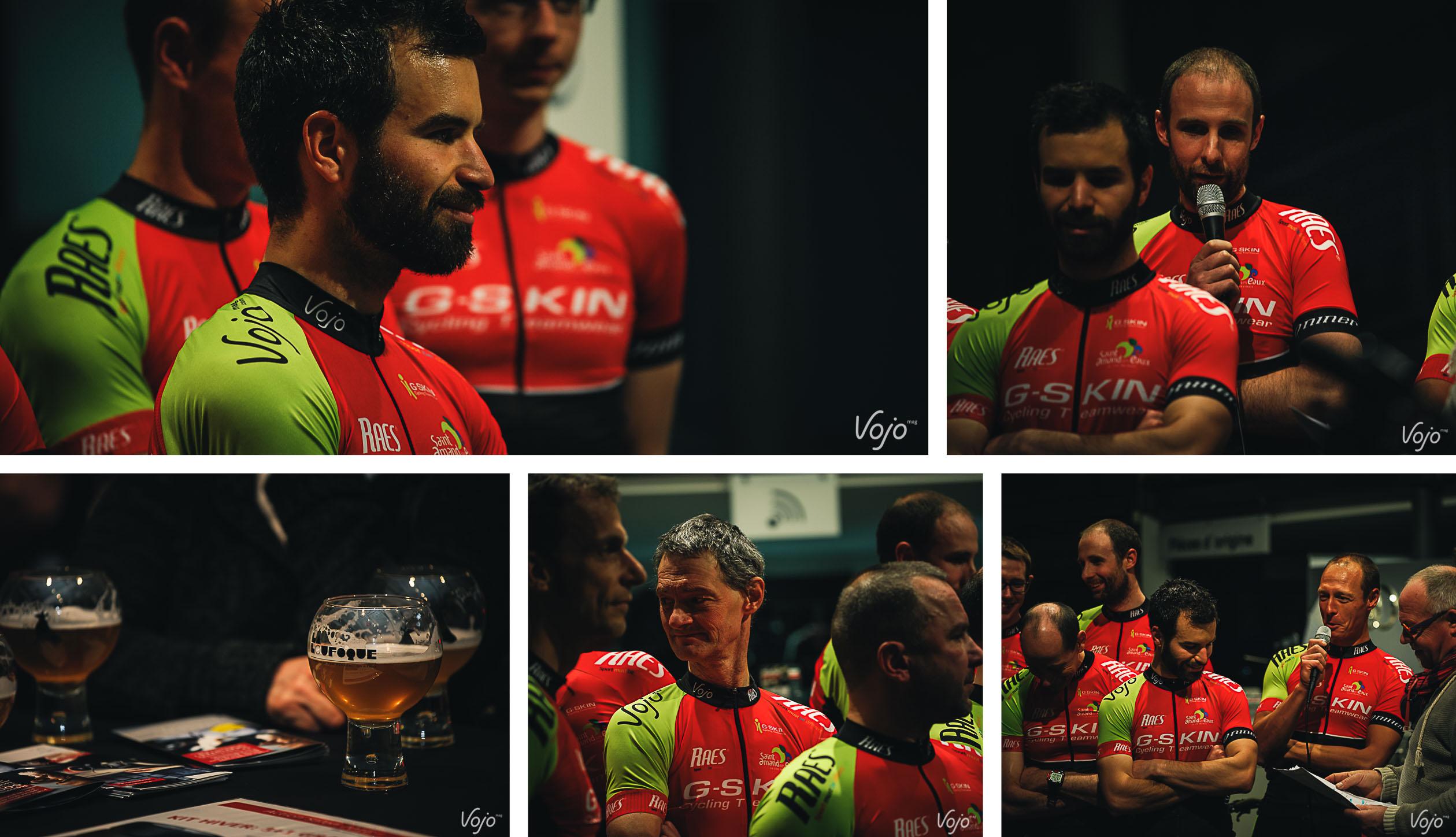 11-Team_GSkin_Raes_Niner_XC