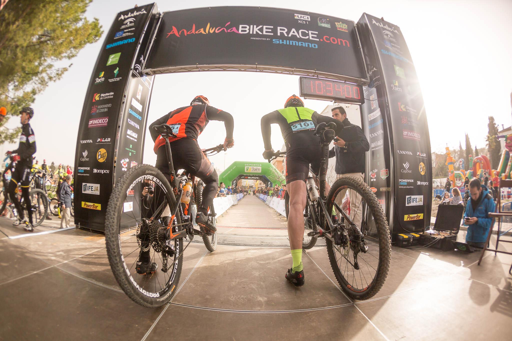 20160221-Andalucia-Bike-Race-2016-B29B9767