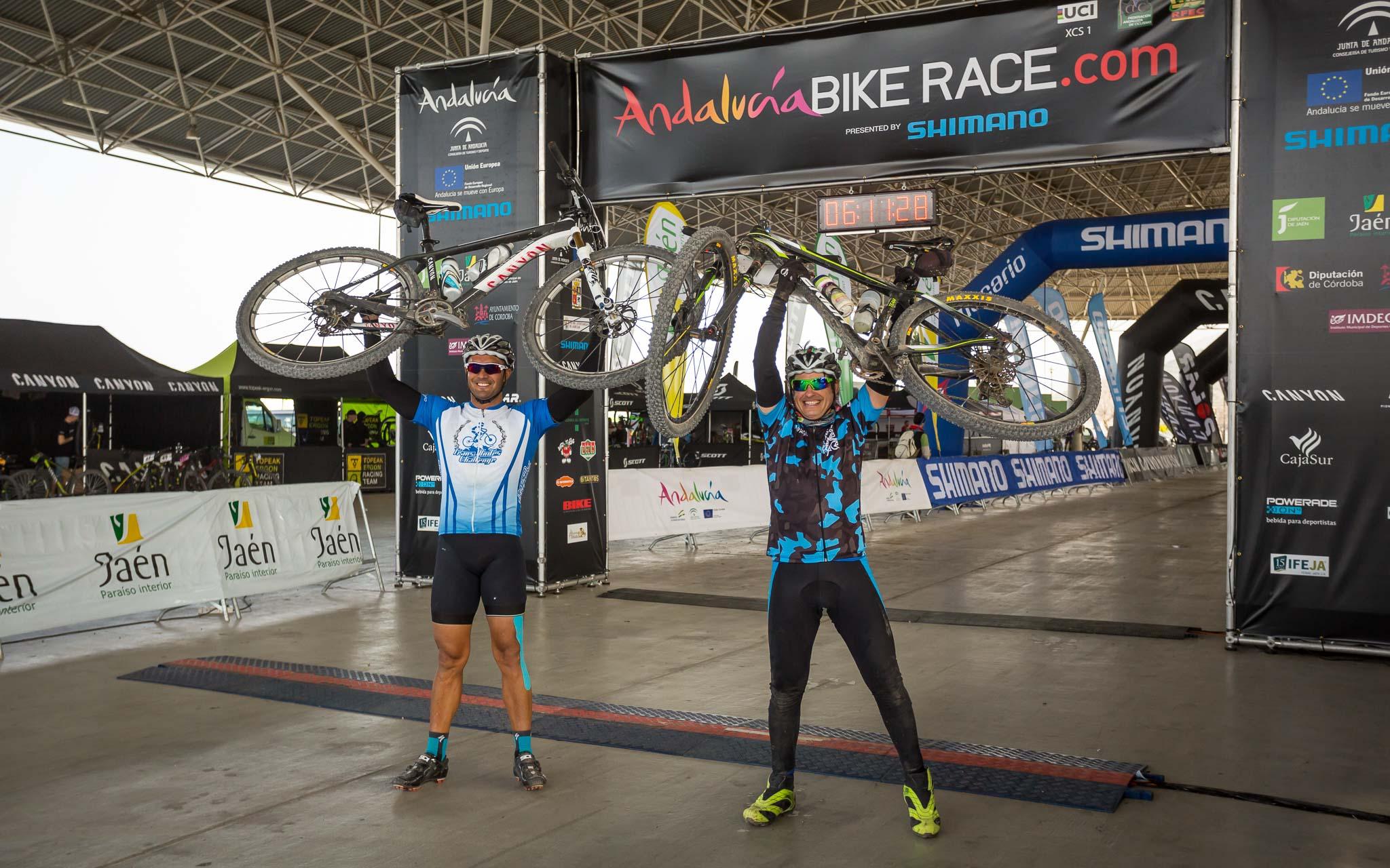 20160222-Andalucia-Bike-Race-2016-B29B0435