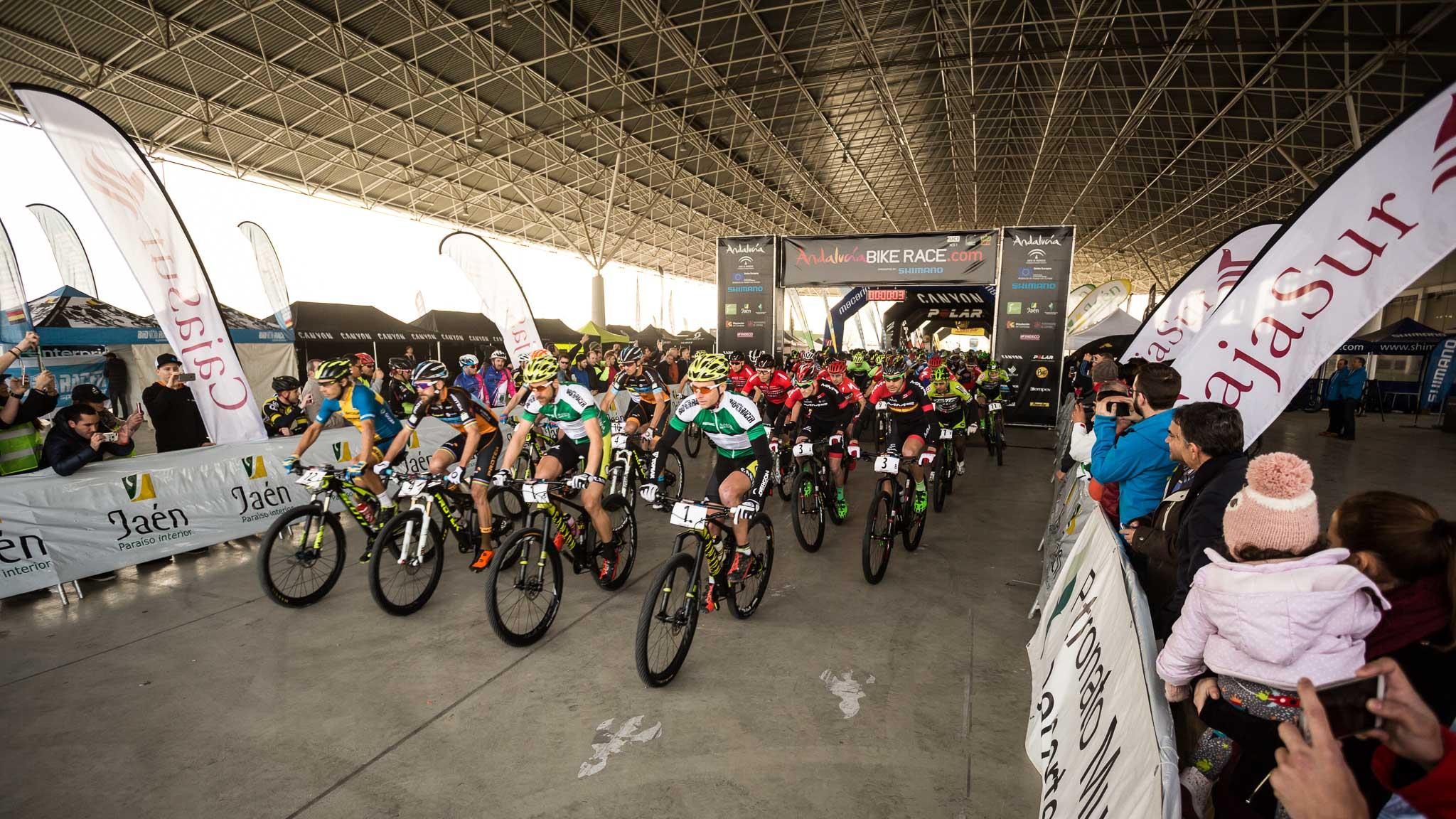 20160222-Andalucia-Bike-Race-2016-B29B9844