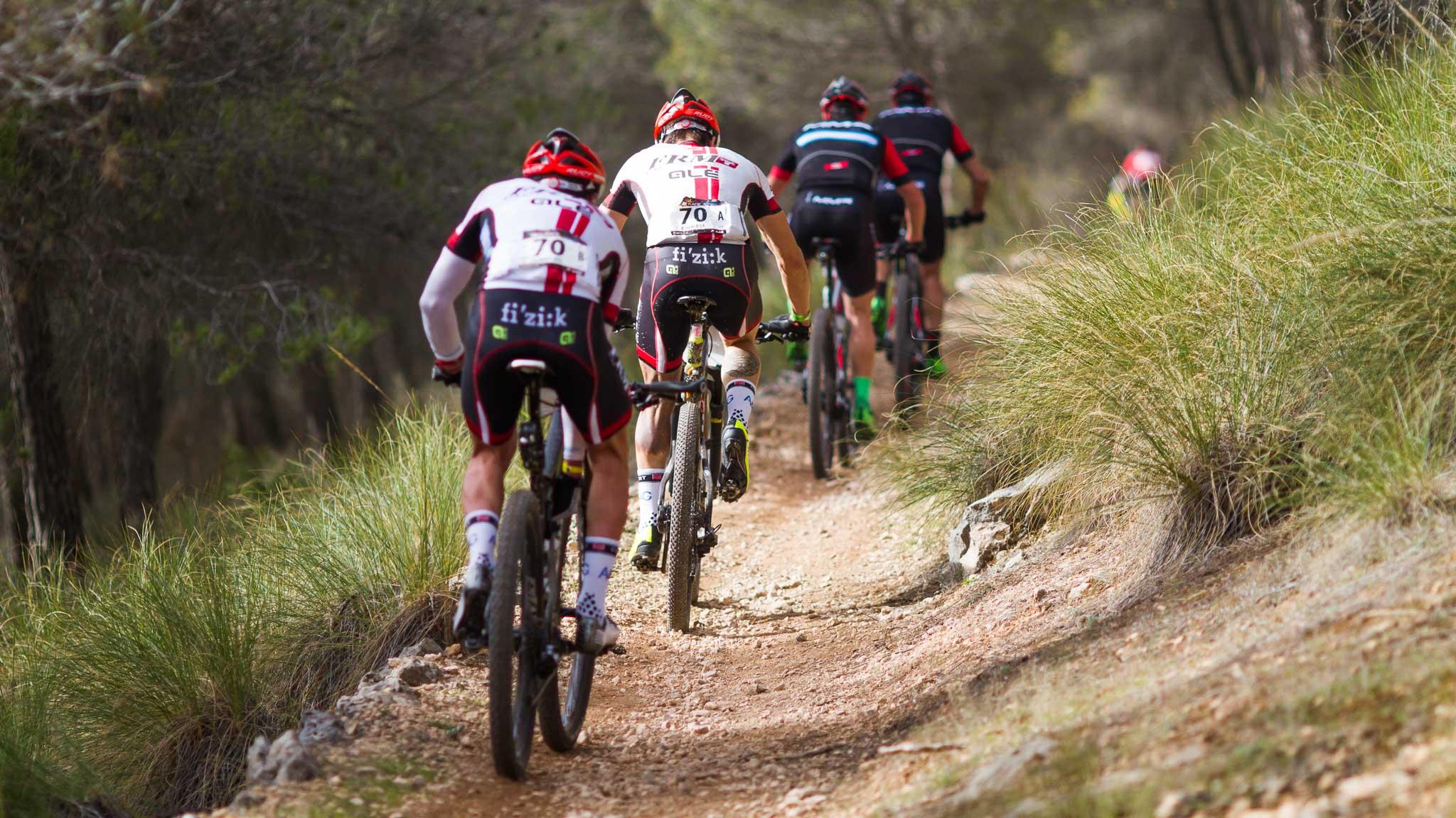 20160222-Andalucia-Bike-Race-2016-_MG_0624