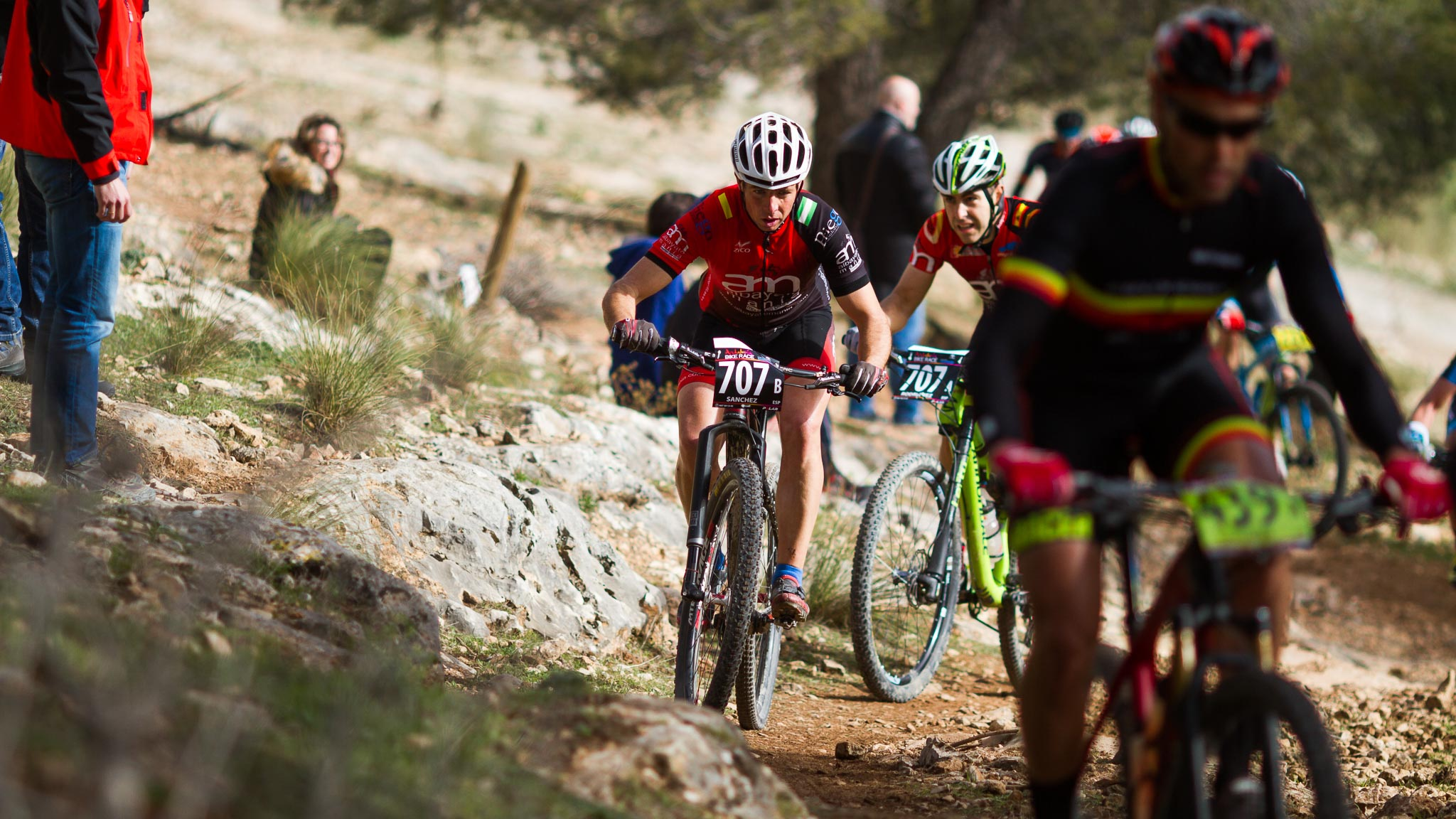 20160222-Andalucia-Bike-Race-2016-_MG_0651