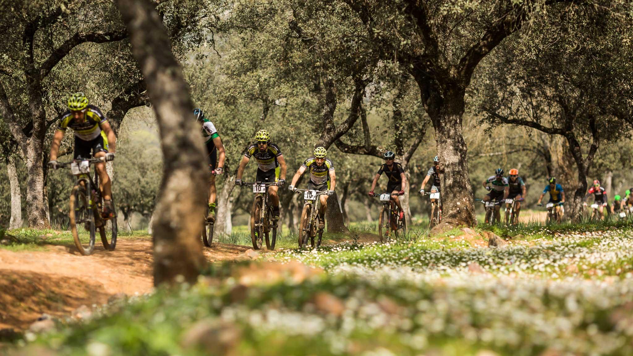 20160223-Andalucia-Bike-Race-2016-B29B0569