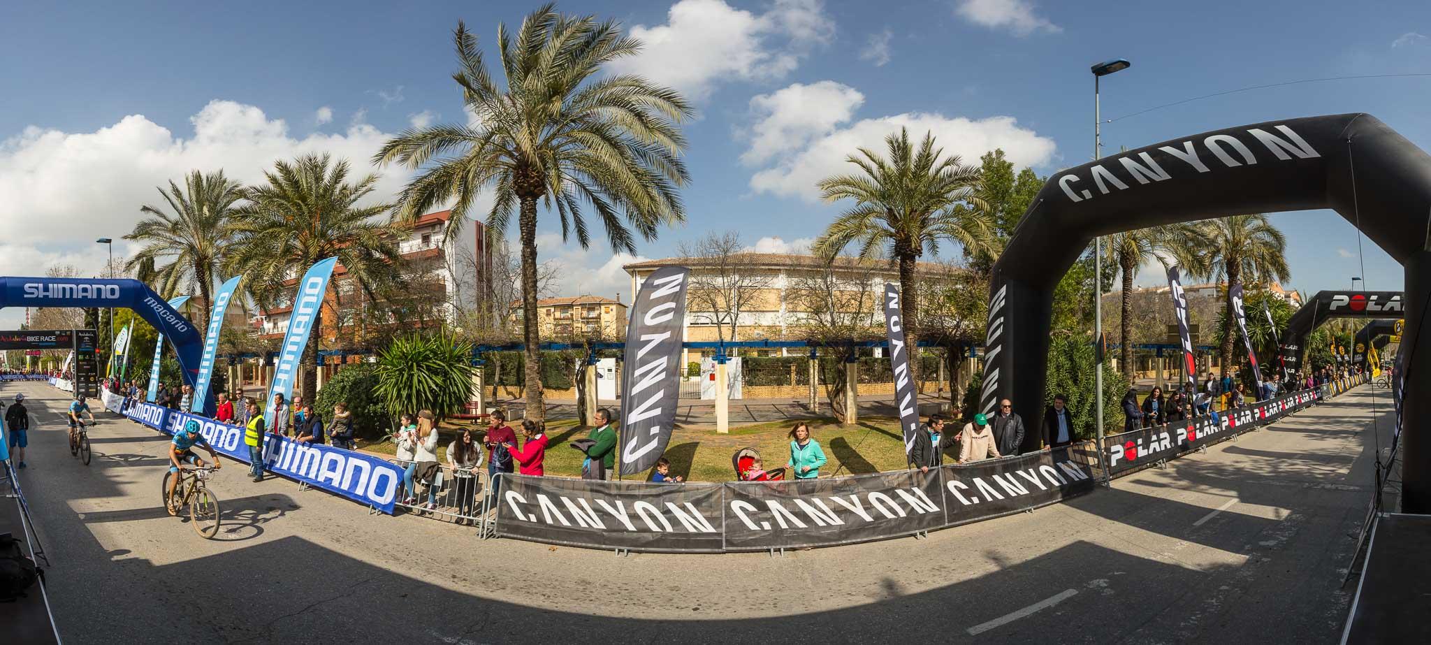 20160223-Andalucia-Bike-Race-2016-B29B0756-Pano