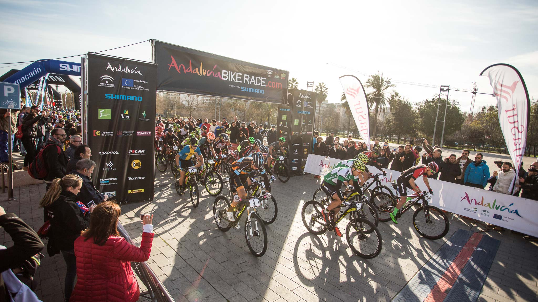 20160226-Andalucia-Bike-Race-2016-B29B1943