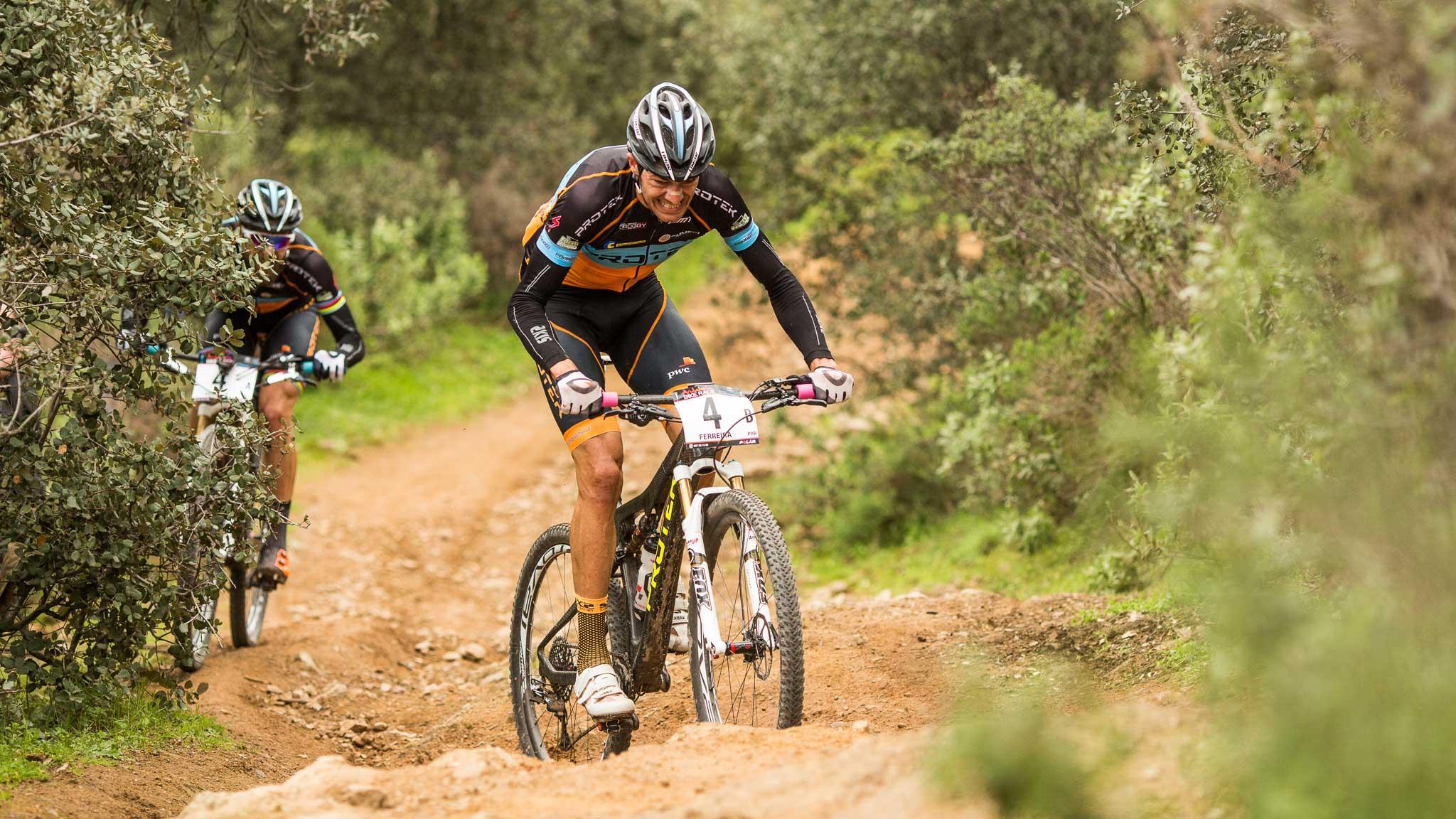 20160226-Andalucia-Bike-Race-2016-B29B2014