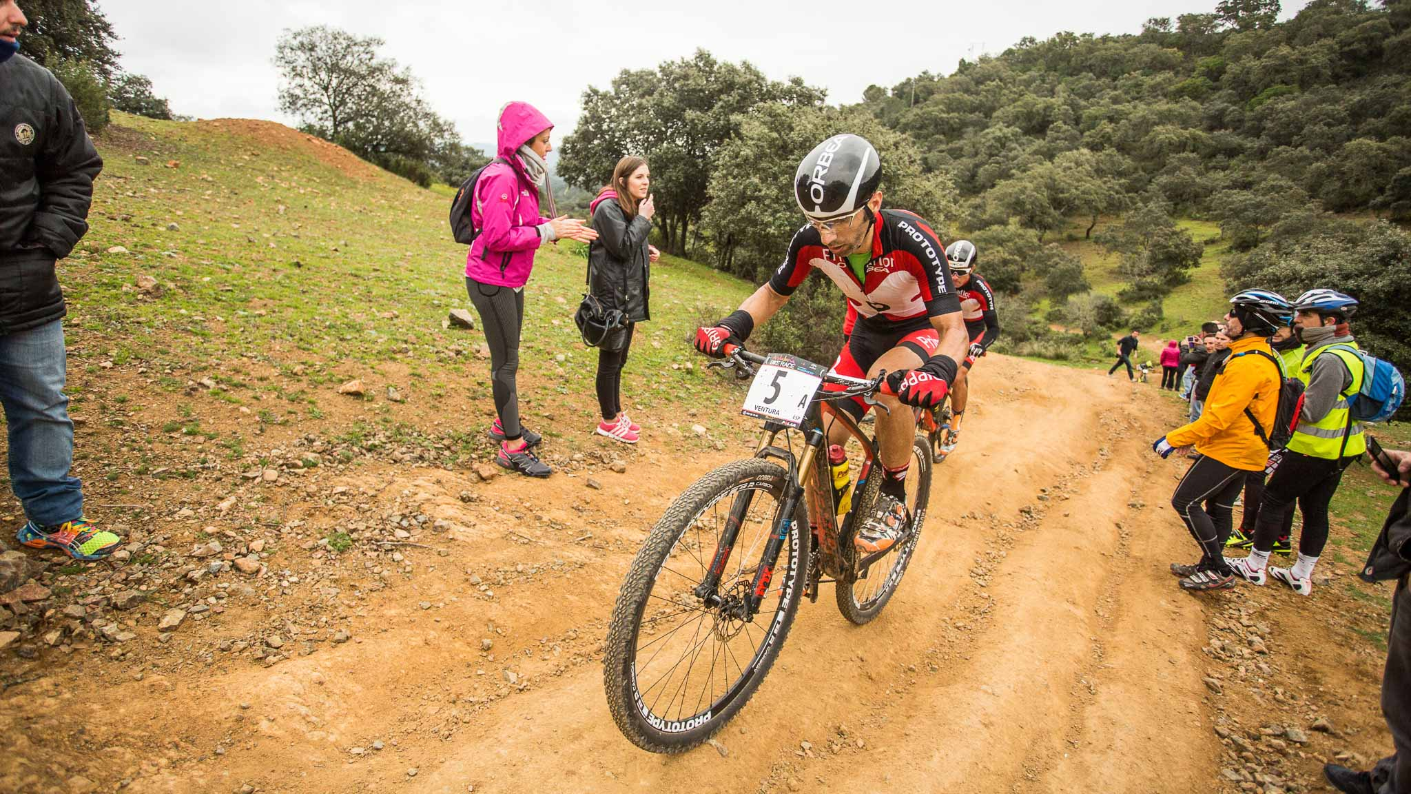 20160226-Andalucia-Bike-Race-2016-B29B2096