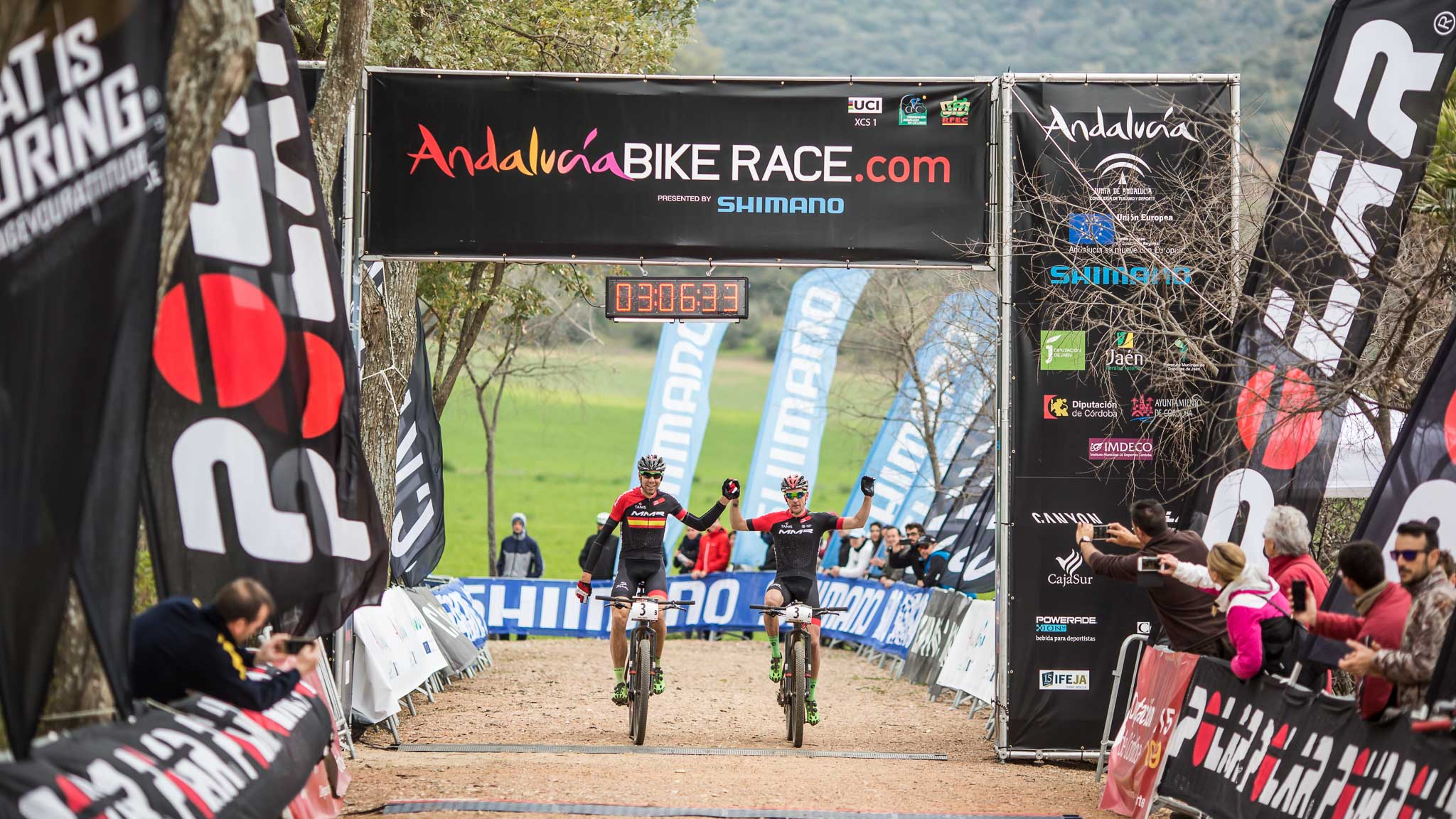 20160226-Andalucia-Bike-Race-2016-B29B2283