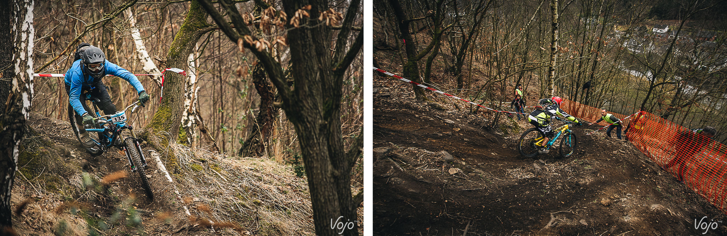 4-Belgian_Enduro_Cup_Chaudfontaine_2016_Copyright_OBeart_Vojomag-1