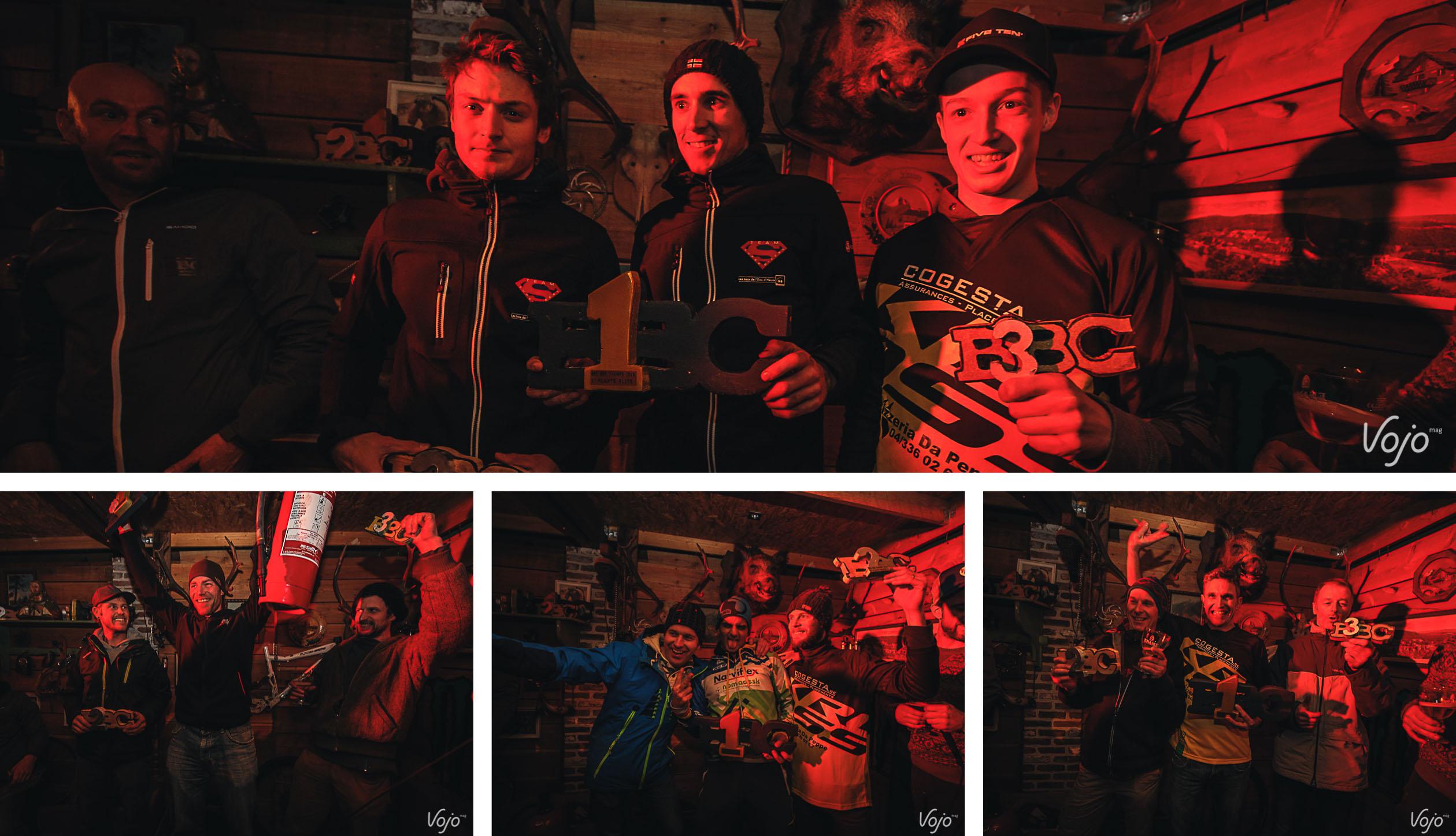 7-Belgian_Enduro_Cup_Mont_Enclus_Copyright_OBeart_Vojomag-1