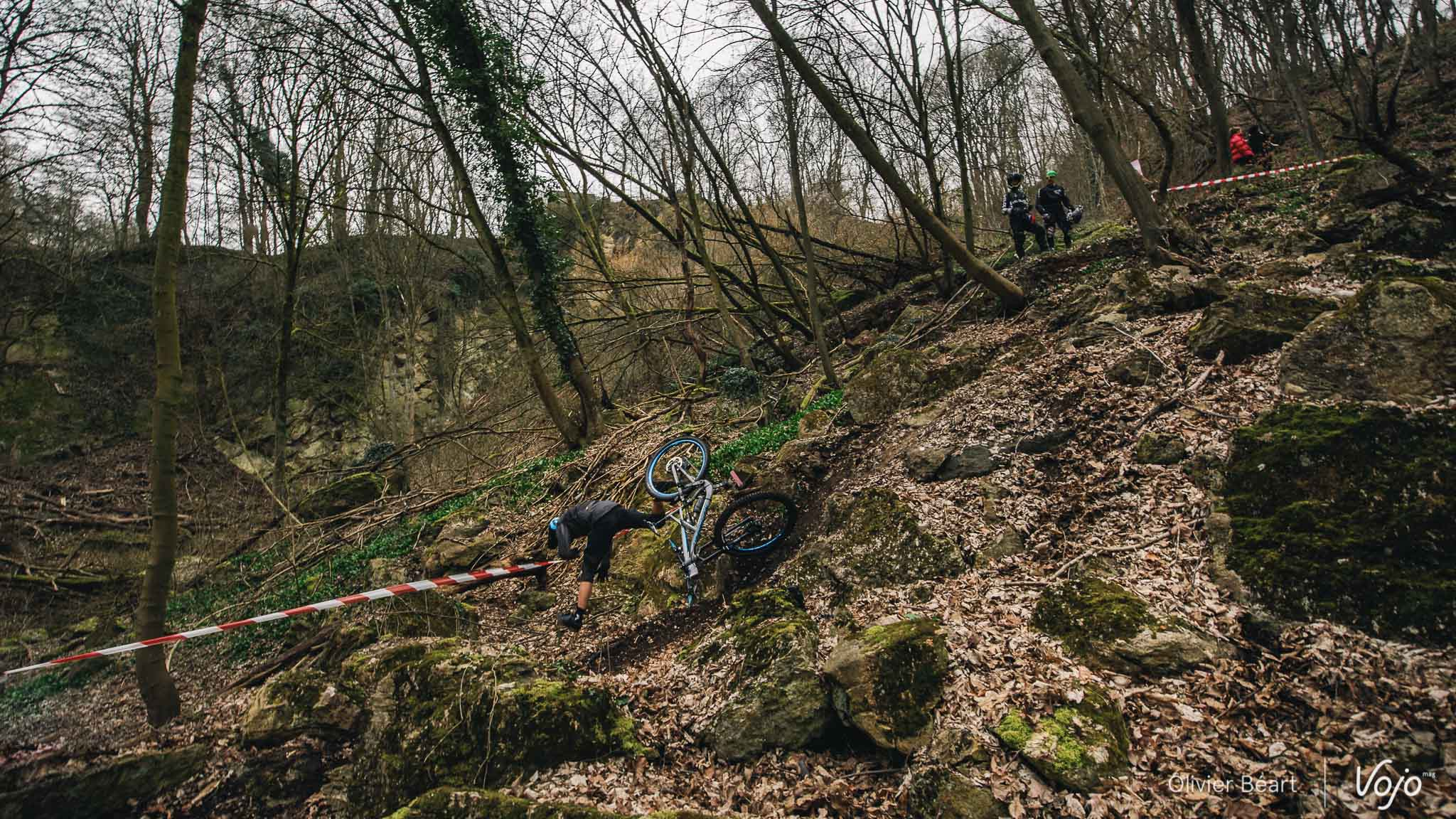 Belgian_Enduro_Cup_Chaudfontaine_2016_Copyright_OBeart_Vojomag-1-4