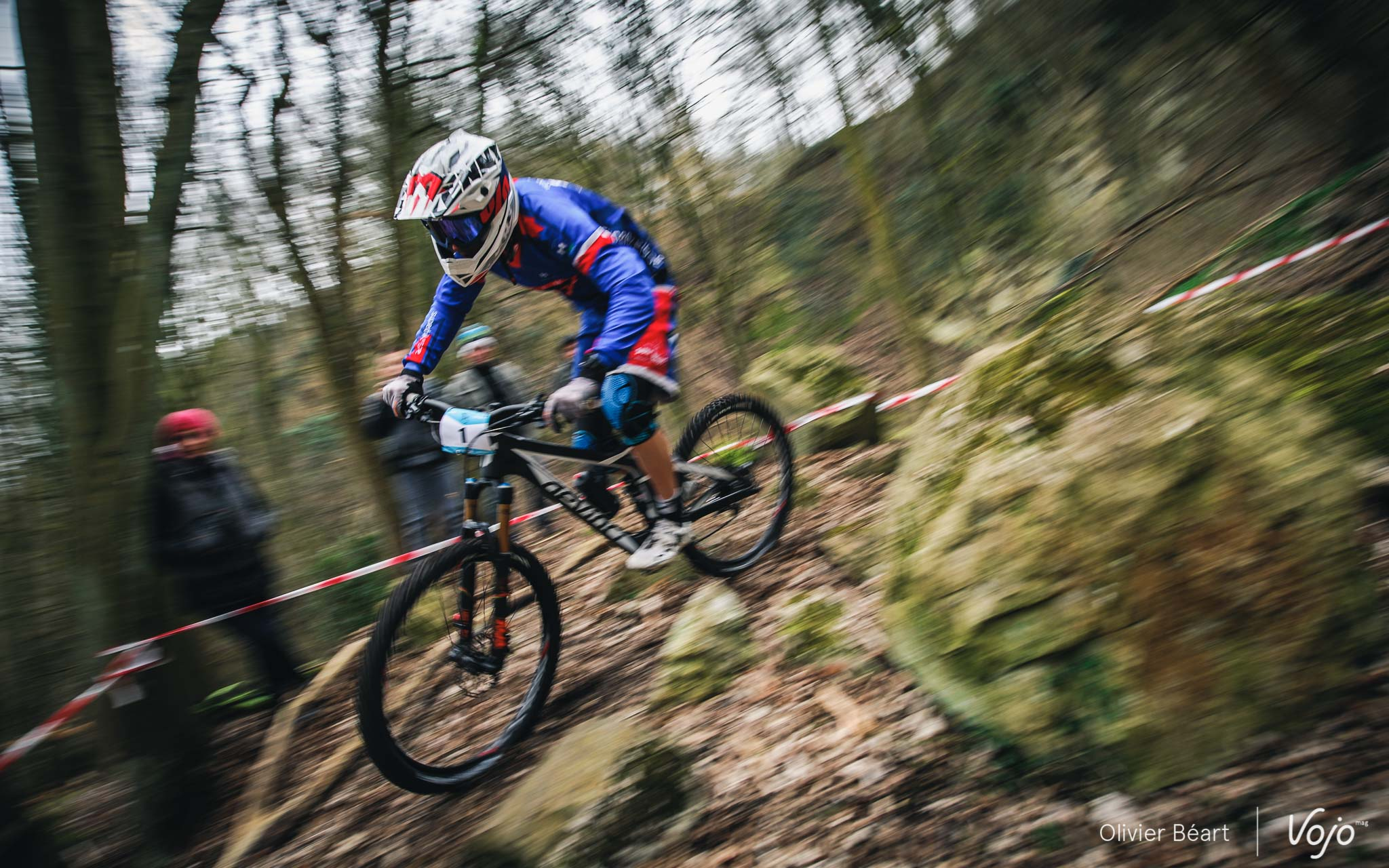 Belgian_Enduro_Cup_Chaudfontaine_2016_Copyright_OBeart_Vojomag-1