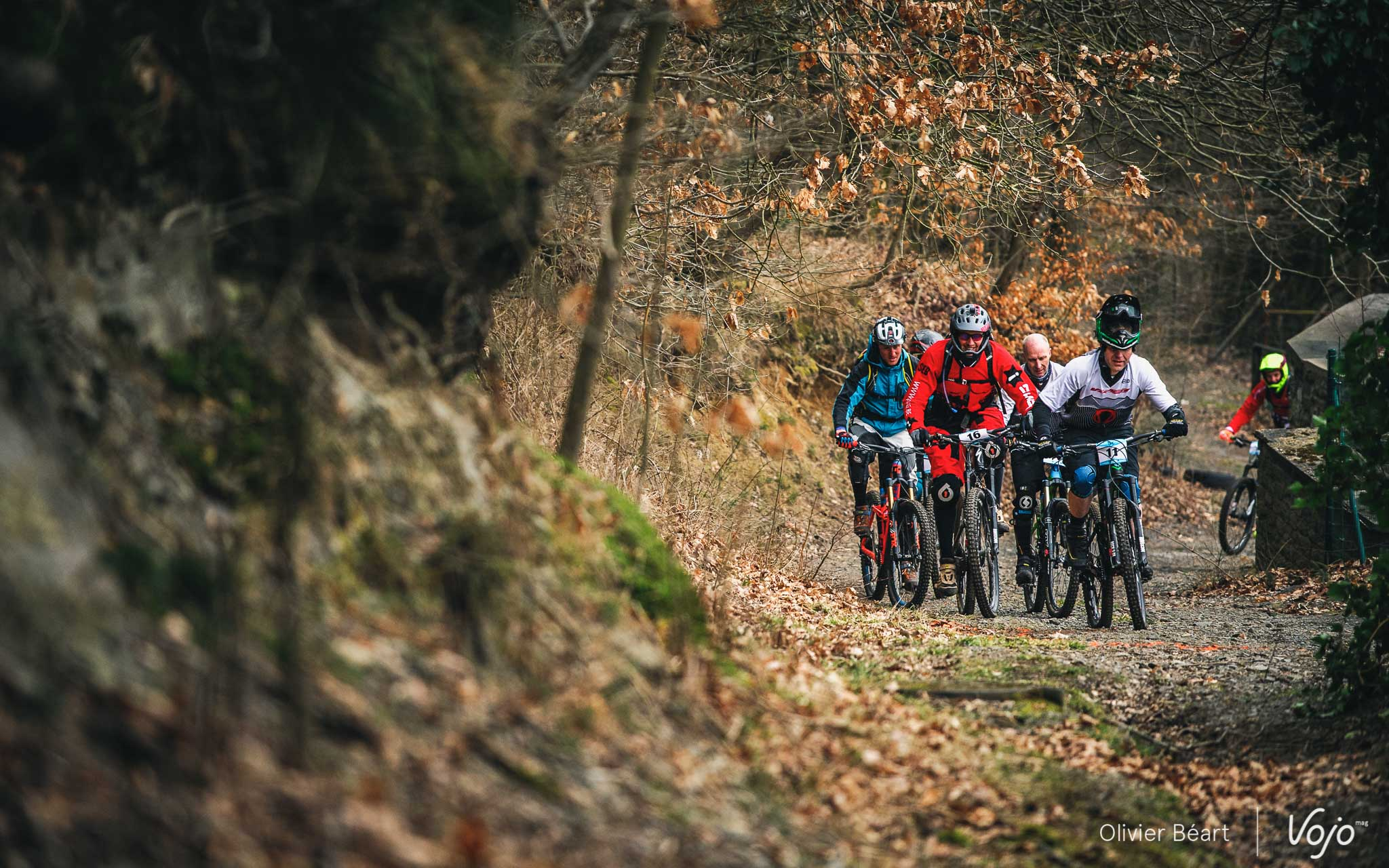 Belgian_Enduro_Cup_Chaudfontaine_2016_Copyright_OBeart_Vojomag-10